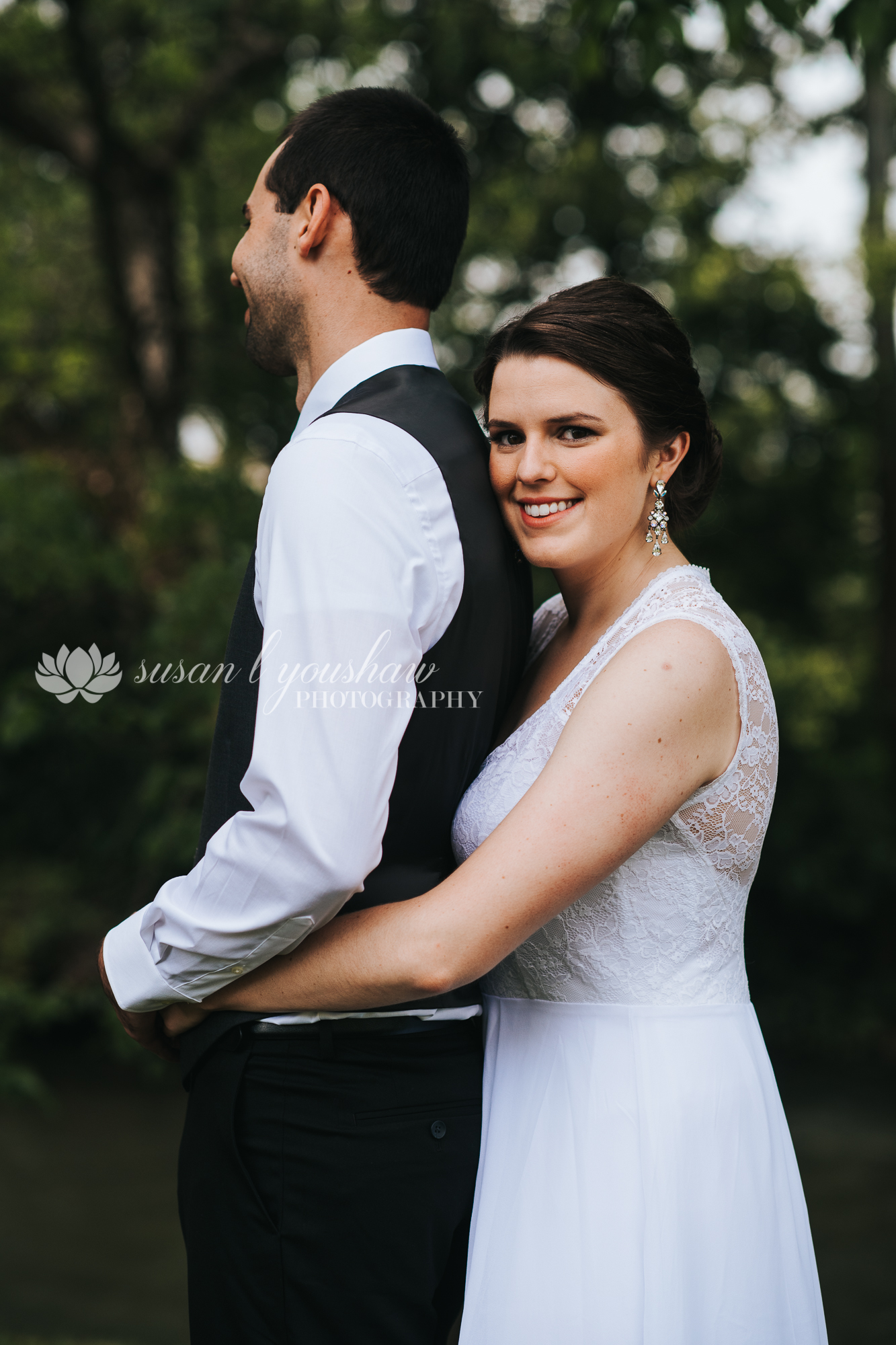 Adena and  Erik Wedding 05-17-2019 SLY Photography-40.jpg