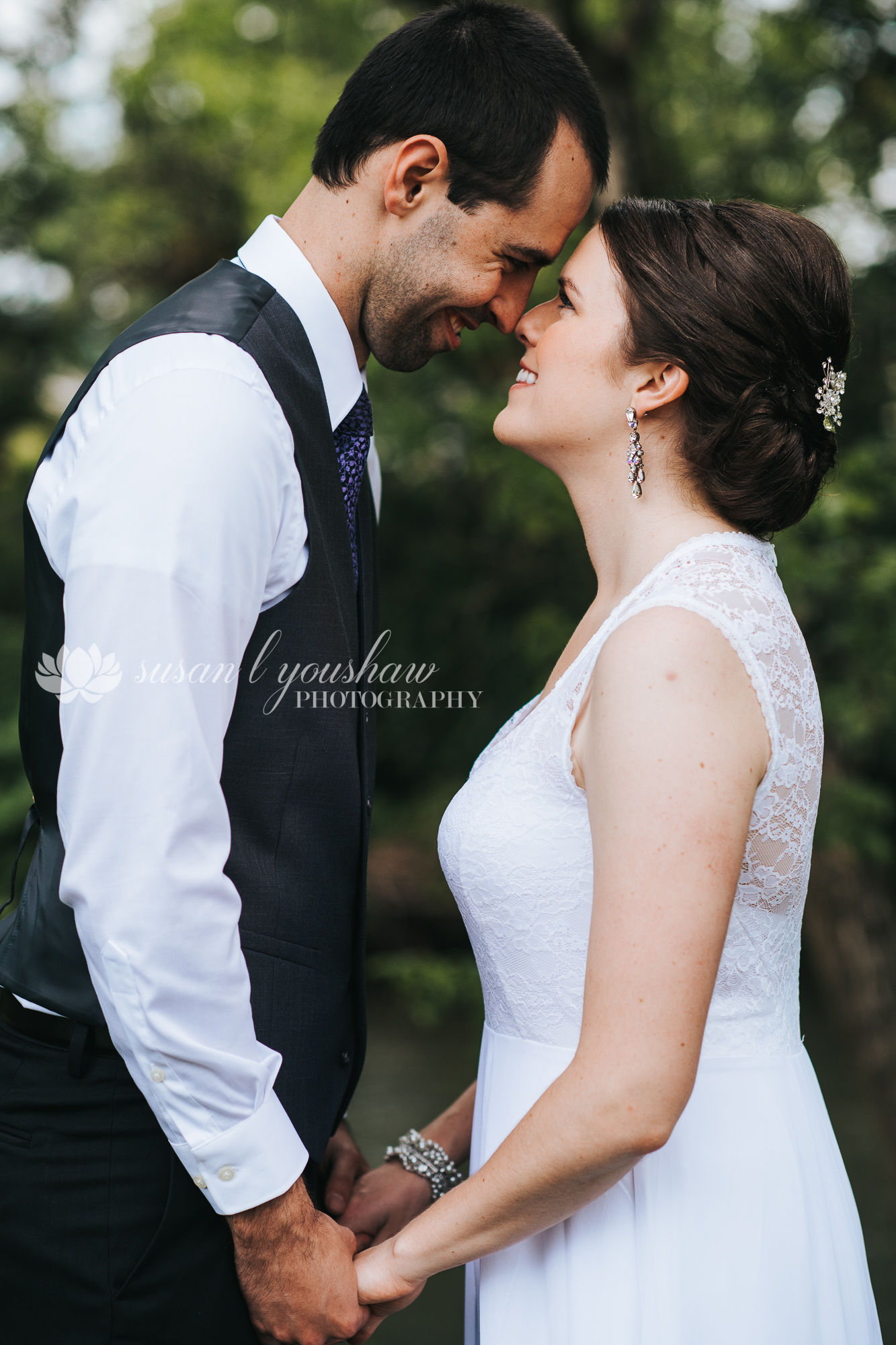 Adena and  Erik Wedding 05-17-2019 SLY Photography-42.jpg