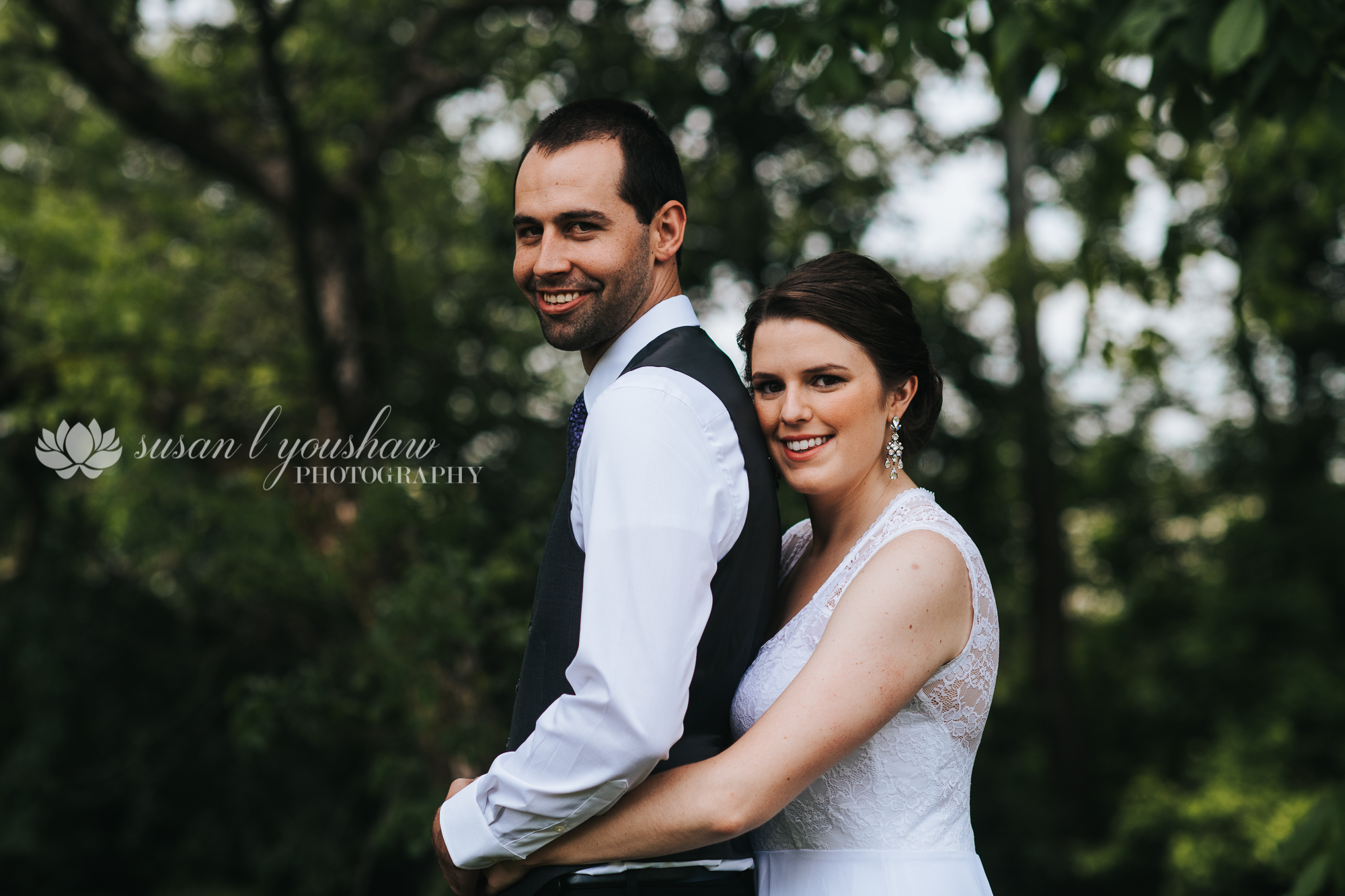 Adena and  Erik Wedding 05-17-2019 SLY Photography-41.jpg