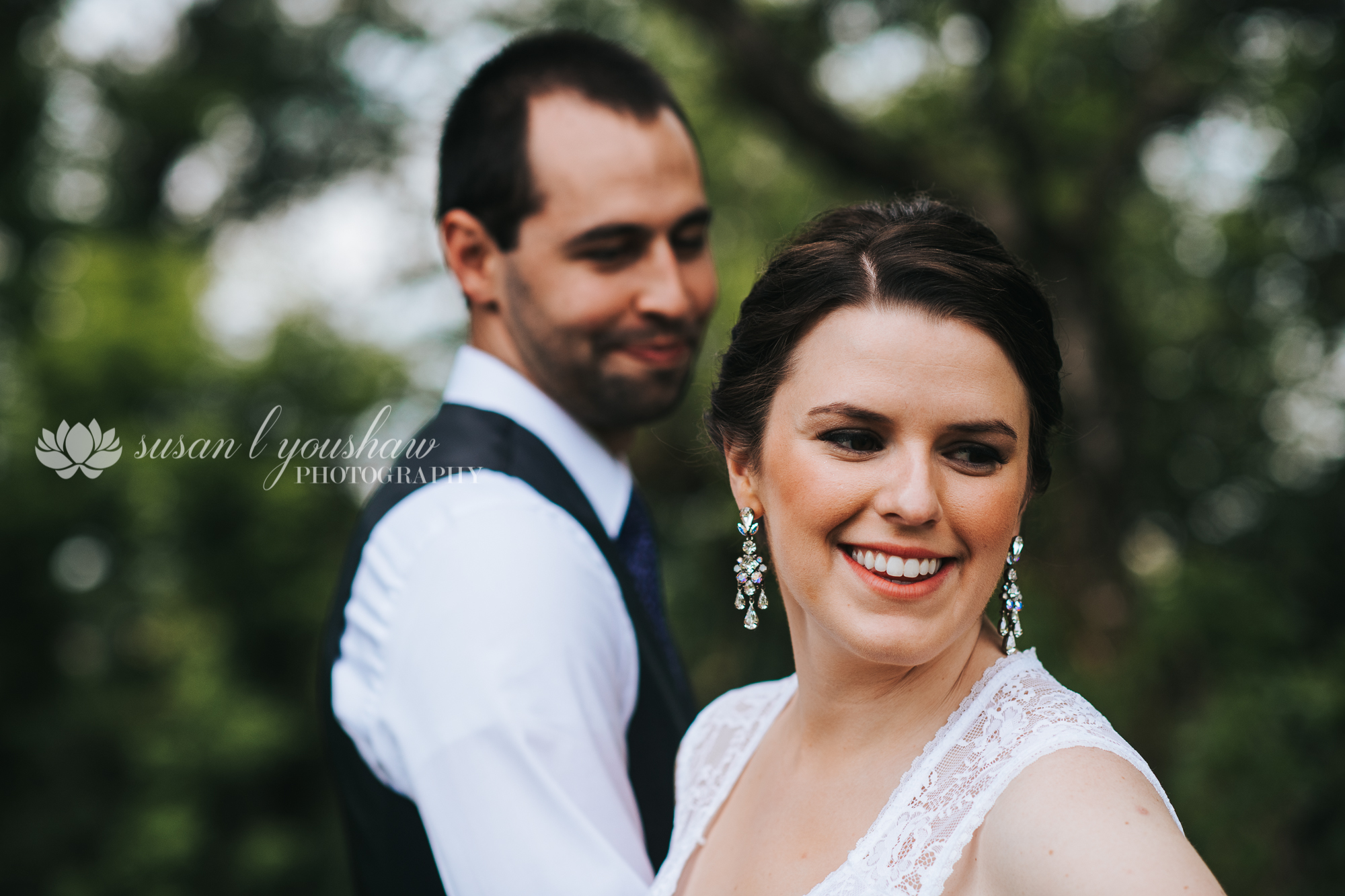 Adena and  Erik Wedding 05-17-2019 SLY Photography-43.jpg