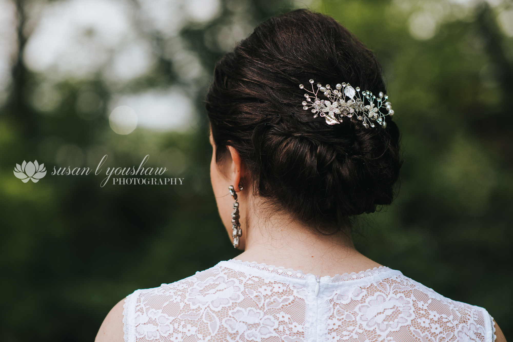 Adena and  Erik Wedding 05-17-2019 SLY Photography-44.jpg