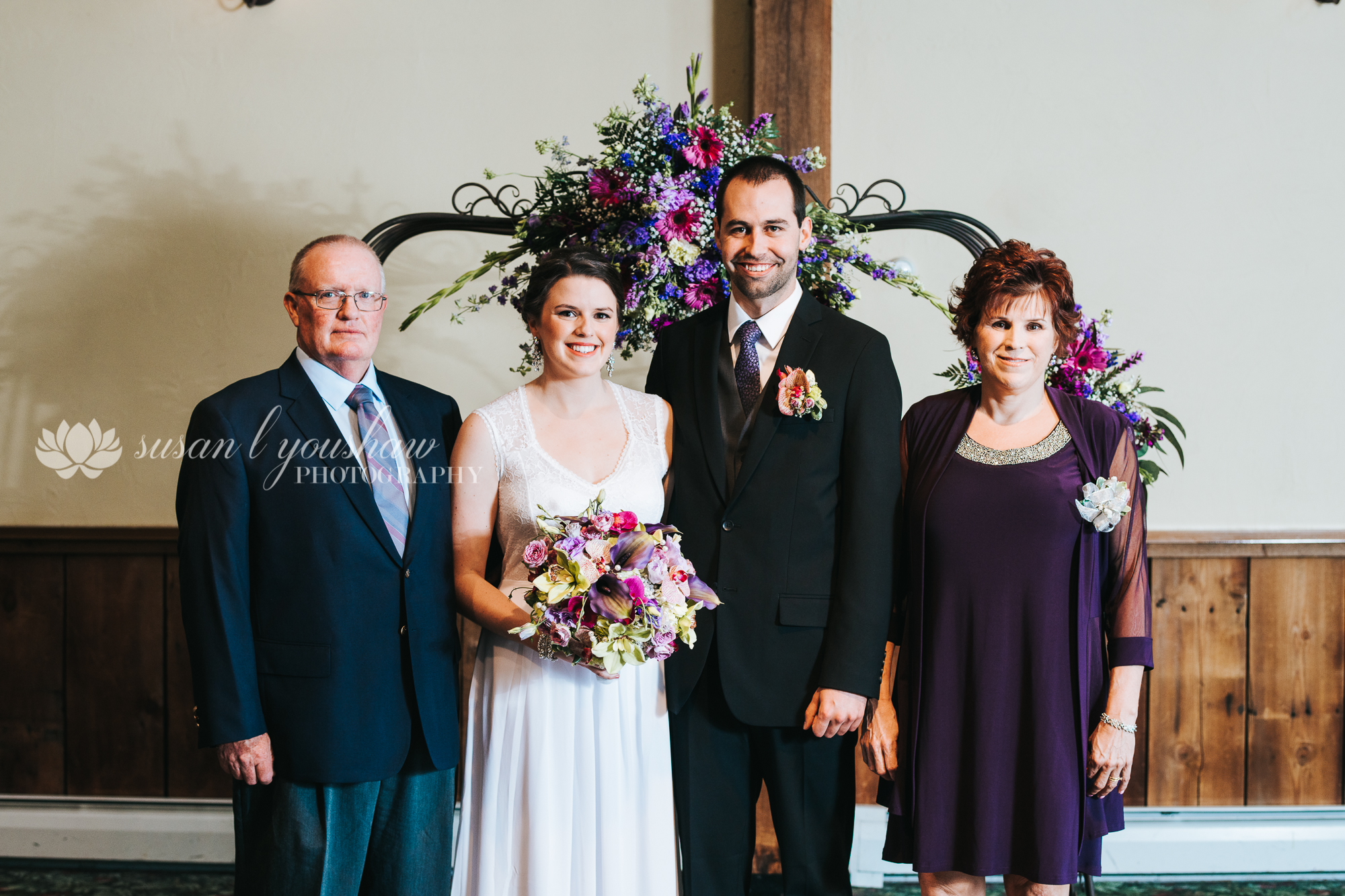 Adena and  Erik Wedding 05-17-2019 SLY Photography-46.jpg