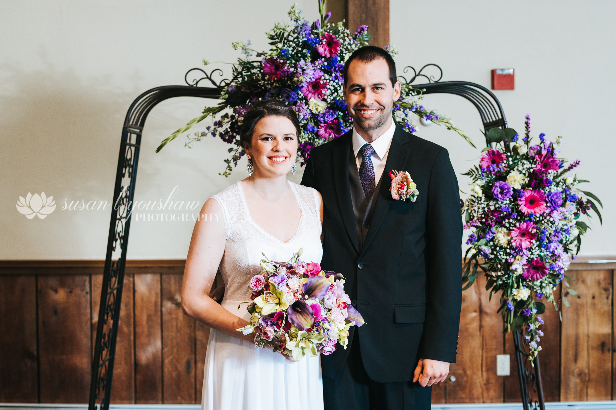 Adena and  Erik Wedding 05-17-2019 SLY Photography-45.jpg