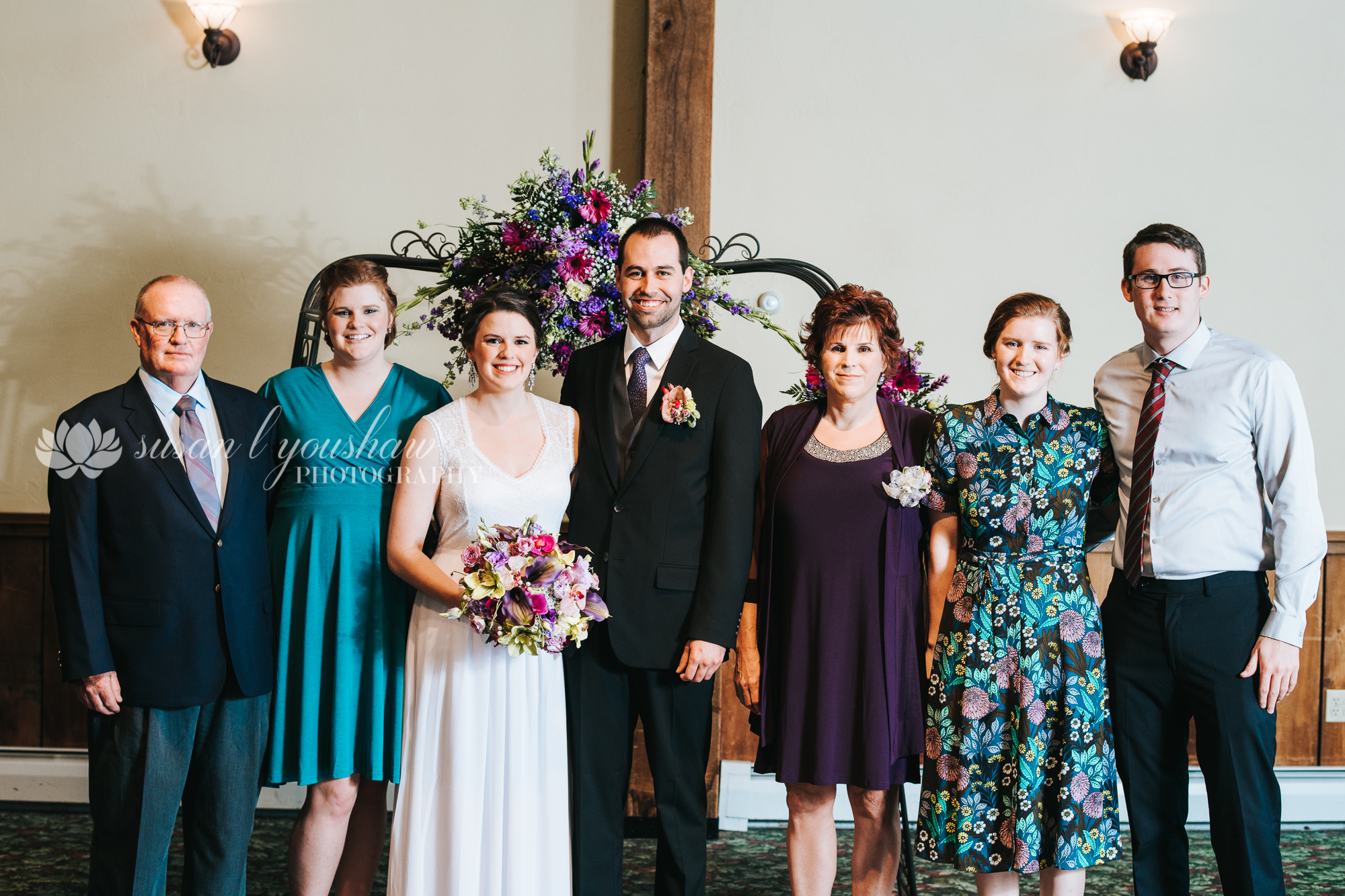 Adena and  Erik Wedding 05-17-2019 SLY Photography-48.jpg