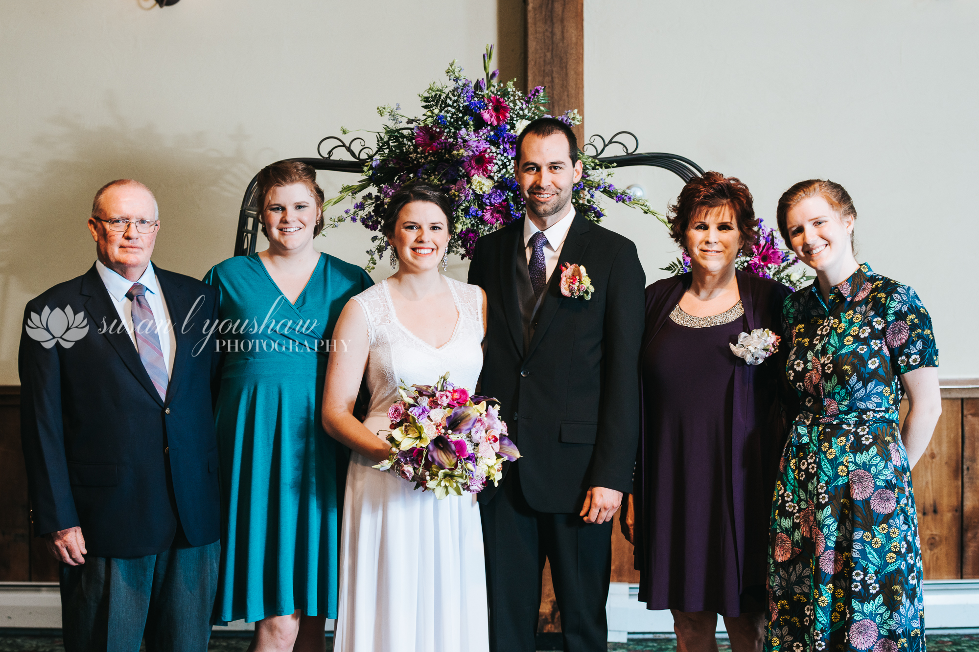Adena and  Erik Wedding 05-17-2019 SLY Photography-47.jpg