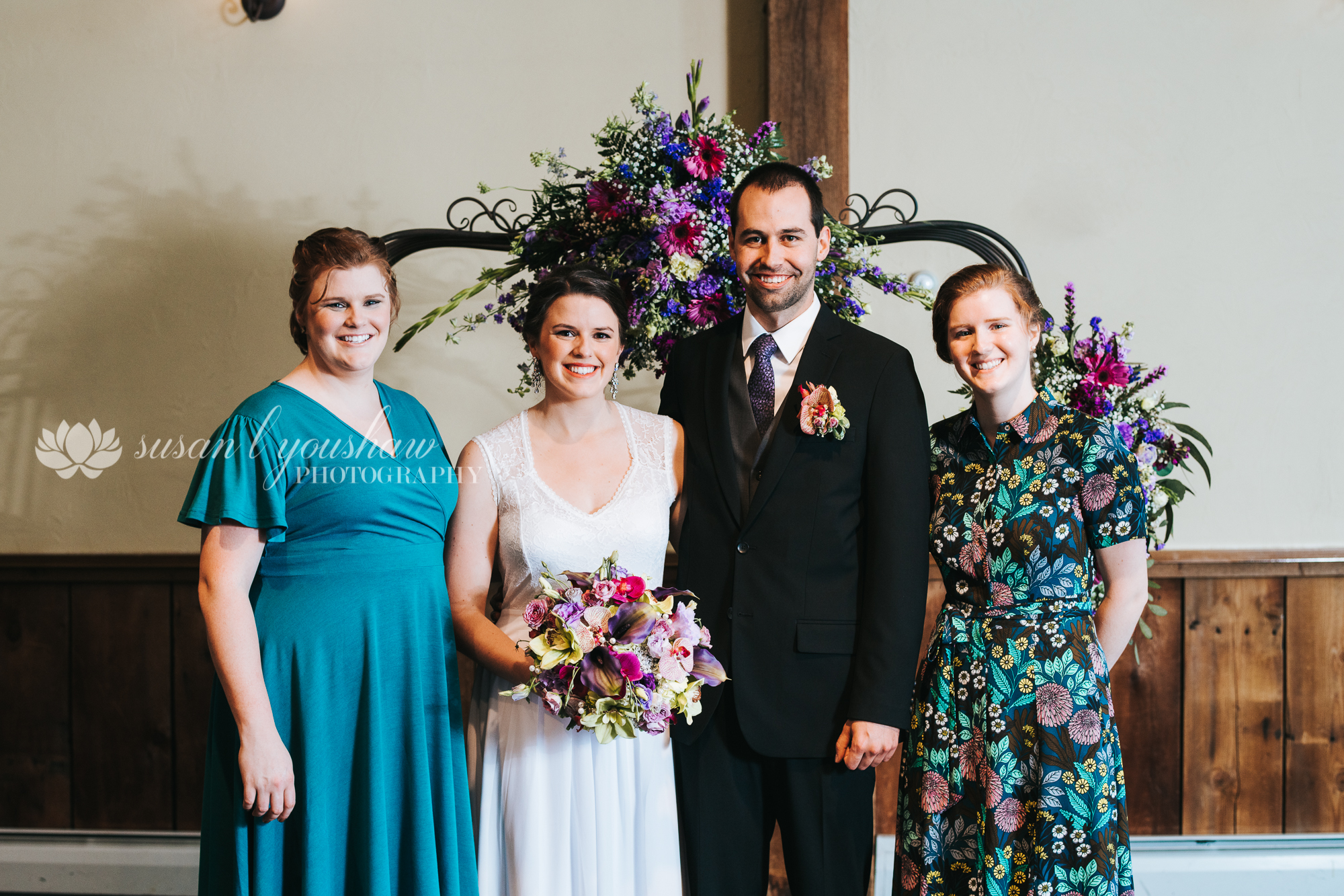 Adena and  Erik Wedding 05-17-2019 SLY Photography-49.jpg
