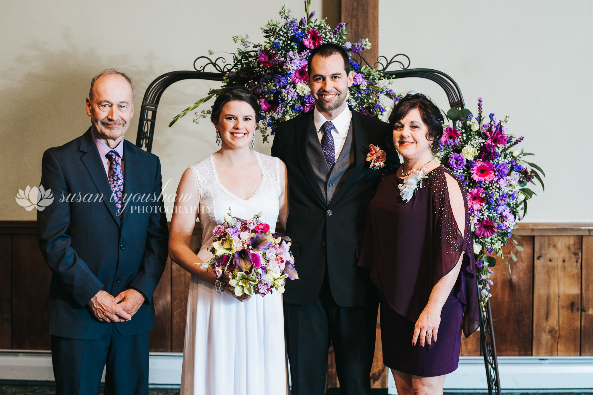 Adena and  Erik Wedding 05-17-2019 SLY Photography-50.jpg
