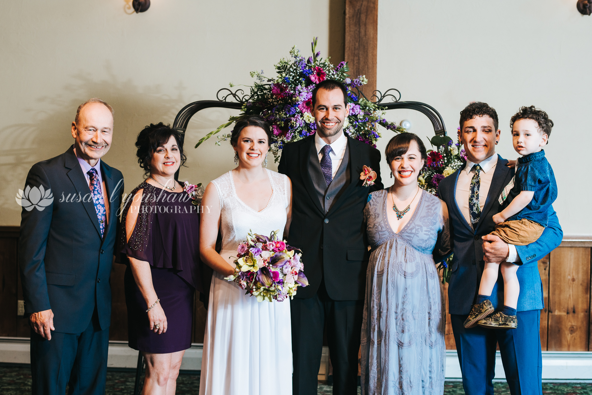Adena and  Erik Wedding 05-17-2019 SLY Photography-52.jpg