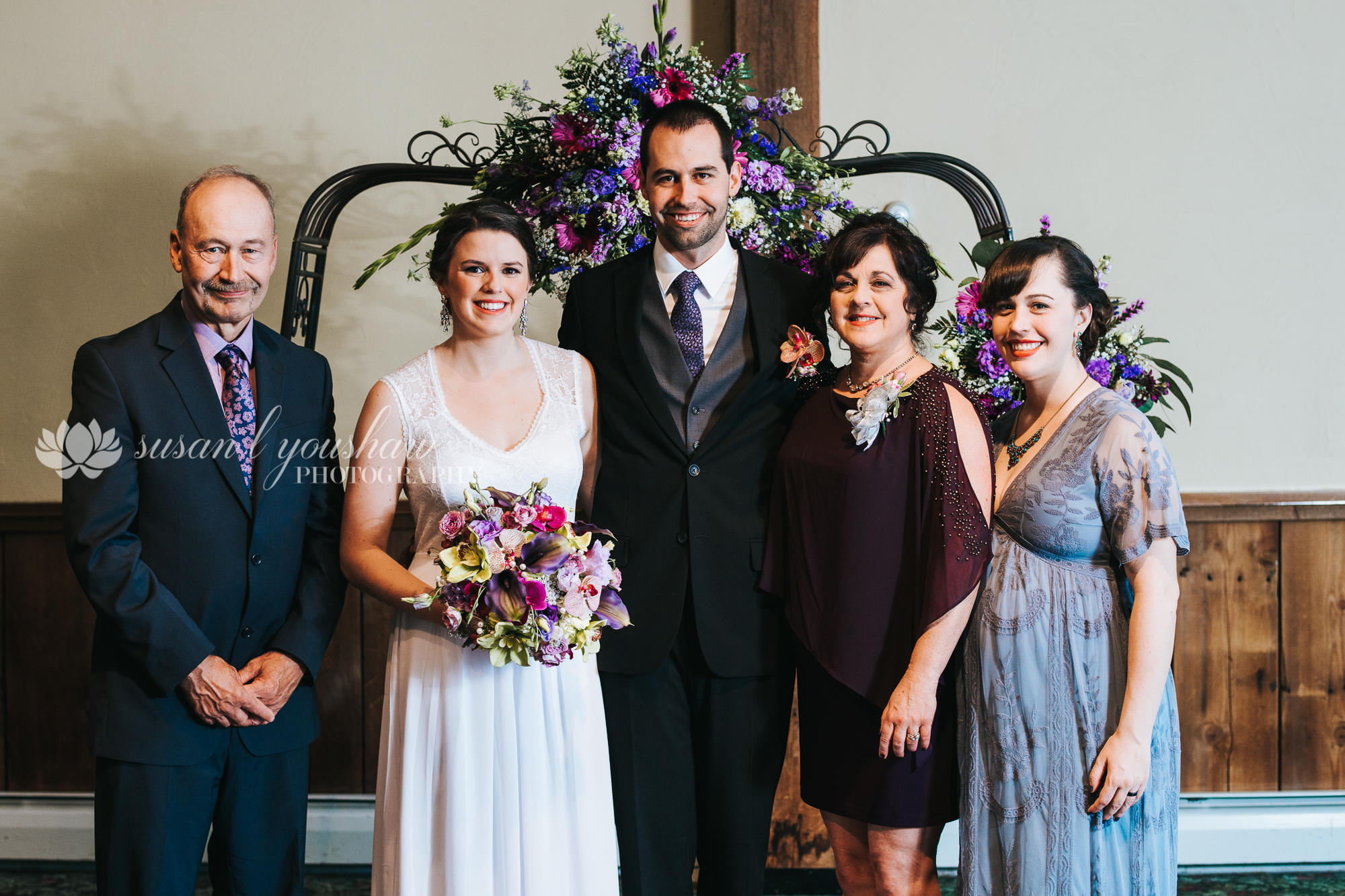 Adena and  Erik Wedding 05-17-2019 SLY Photography-51.jpg