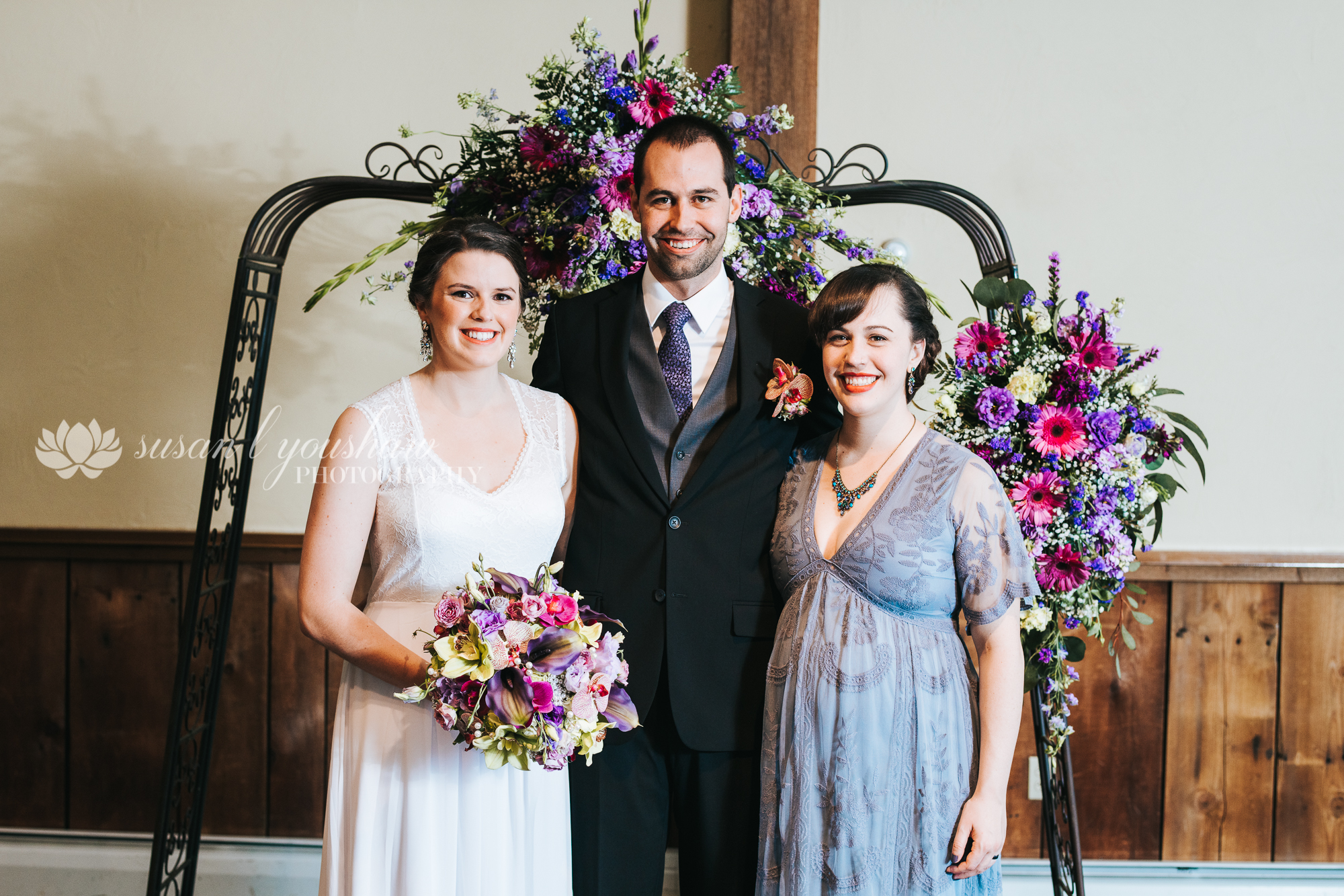 Adena and  Erik Wedding 05-17-2019 SLY Photography-53.jpg