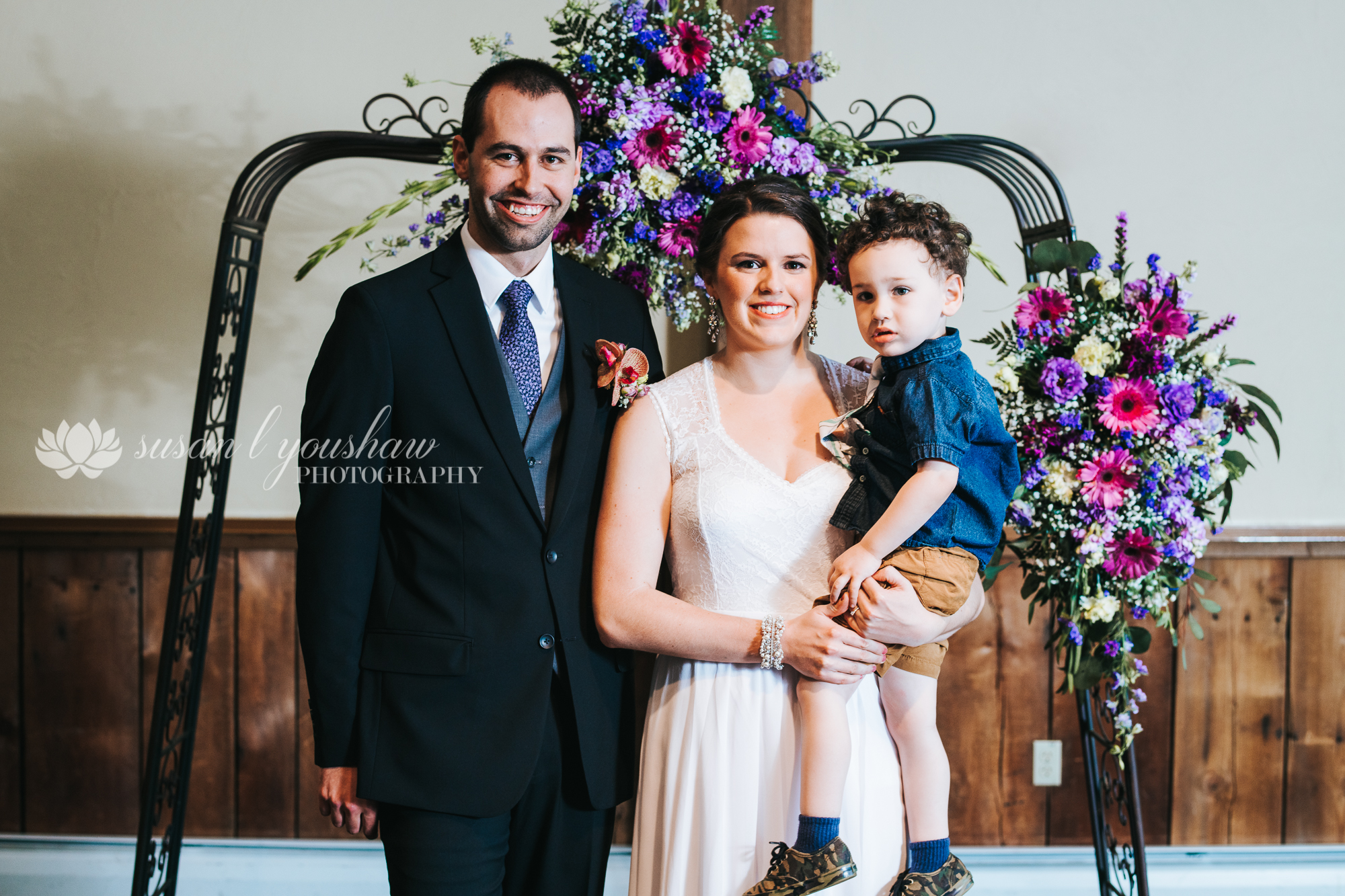 Adena and  Erik Wedding 05-17-2019 SLY Photography-55.jpg