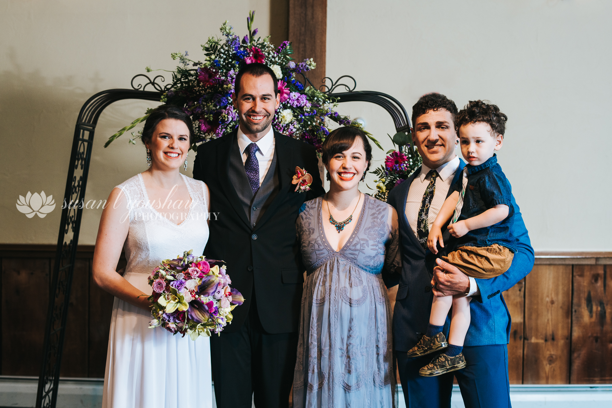 Adena and  Erik Wedding 05-17-2019 SLY Photography-54.jpg