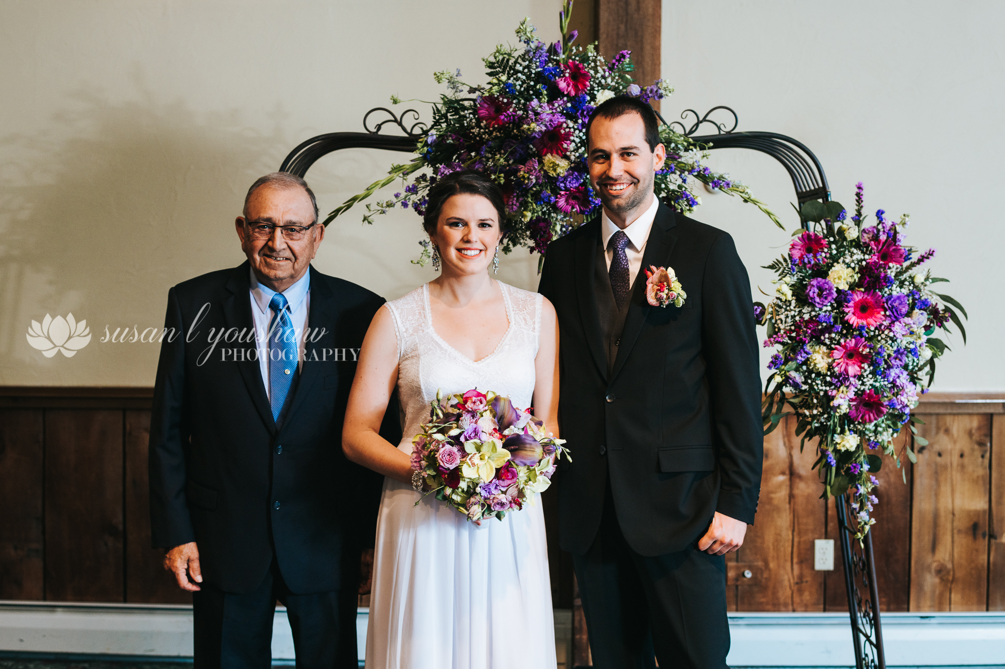 Adena and  Erik Wedding 05-17-2019 SLY Photography-56.jpg