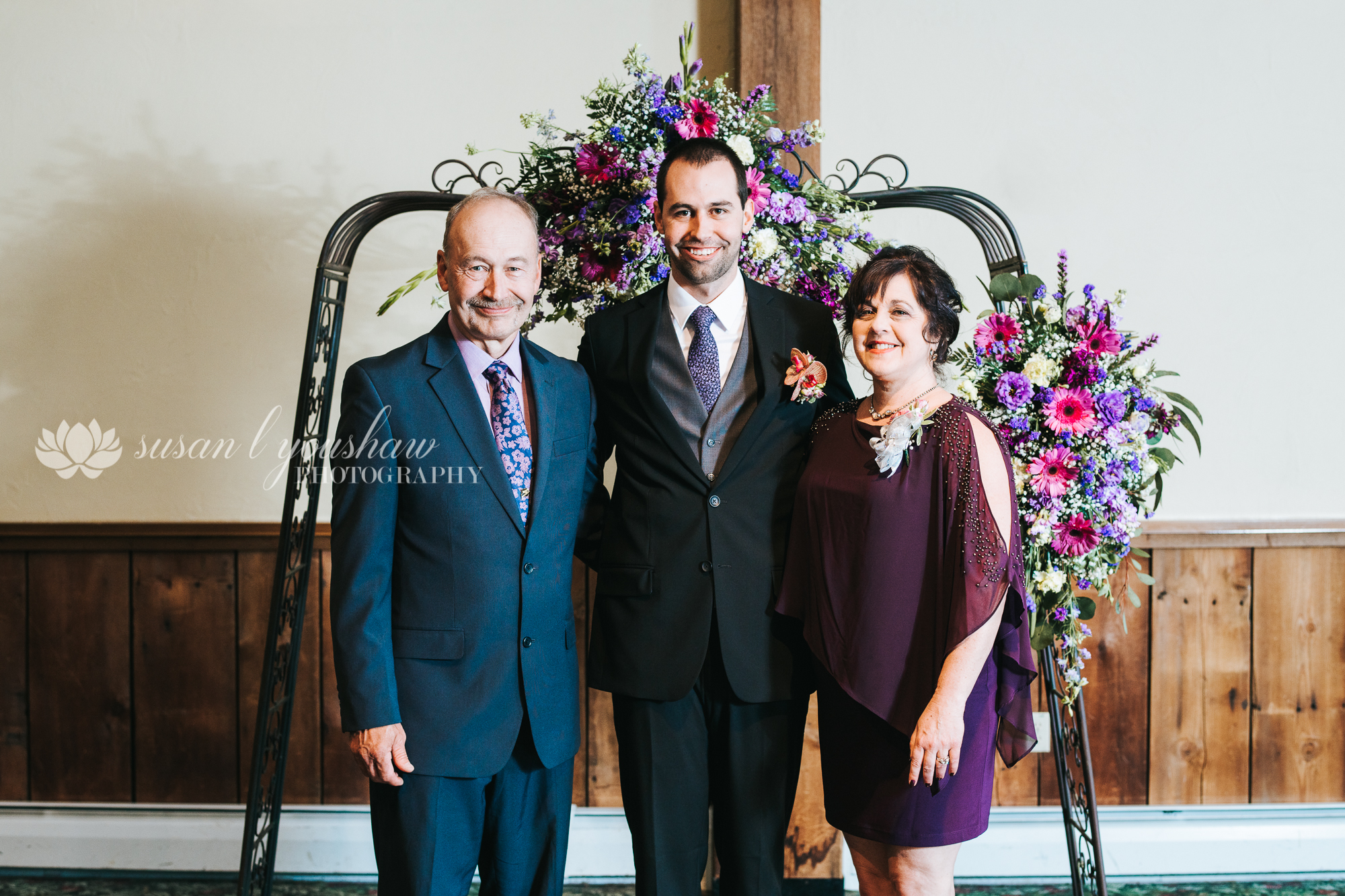 Adena and  Erik Wedding 05-17-2019 SLY Photography-57.jpg