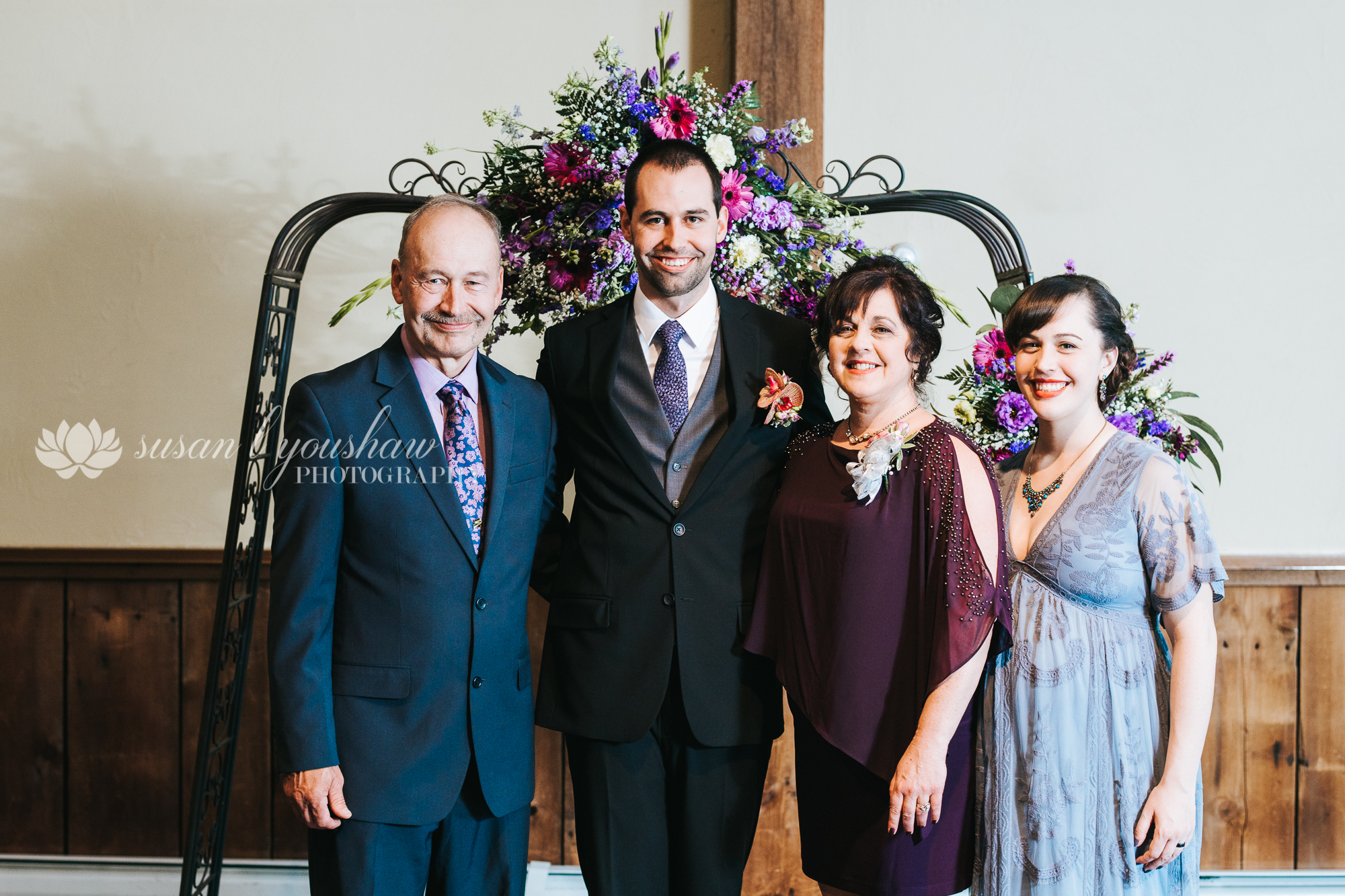 Adena and  Erik Wedding 05-17-2019 SLY Photography-58.jpg