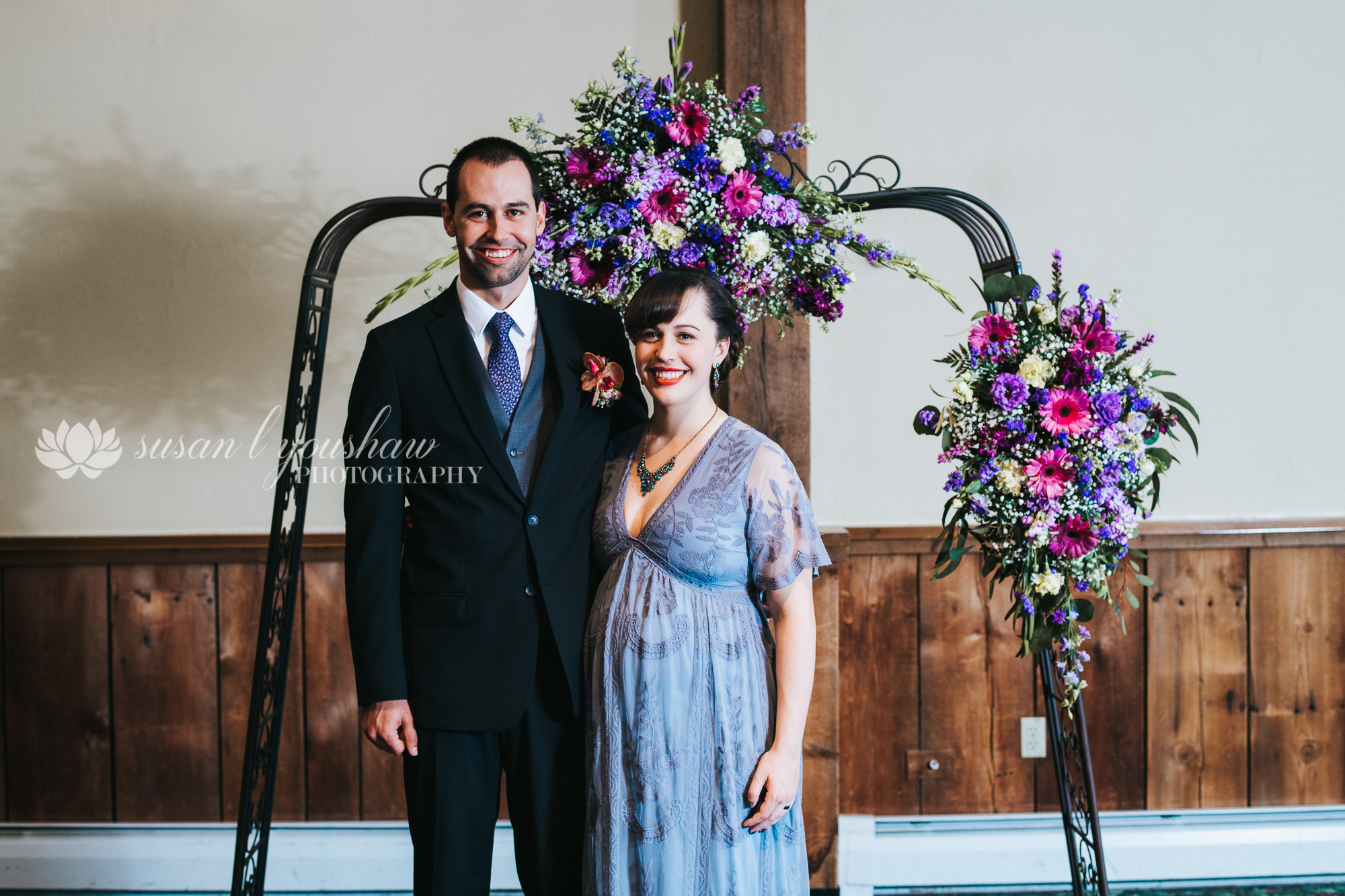 Adena and  Erik Wedding 05-17-2019 SLY Photography-59.jpg