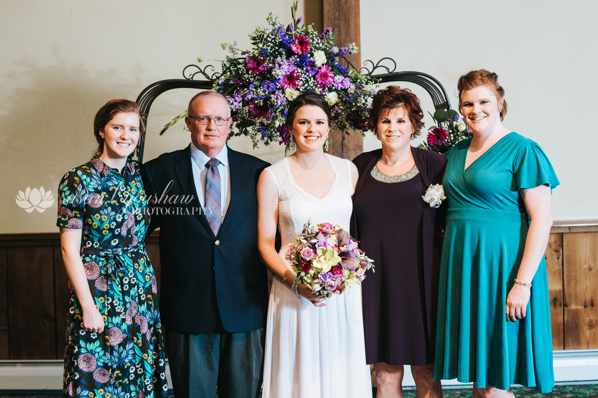 Adena and  Erik Wedding 05-17-2019 SLY Photography-61.jpg