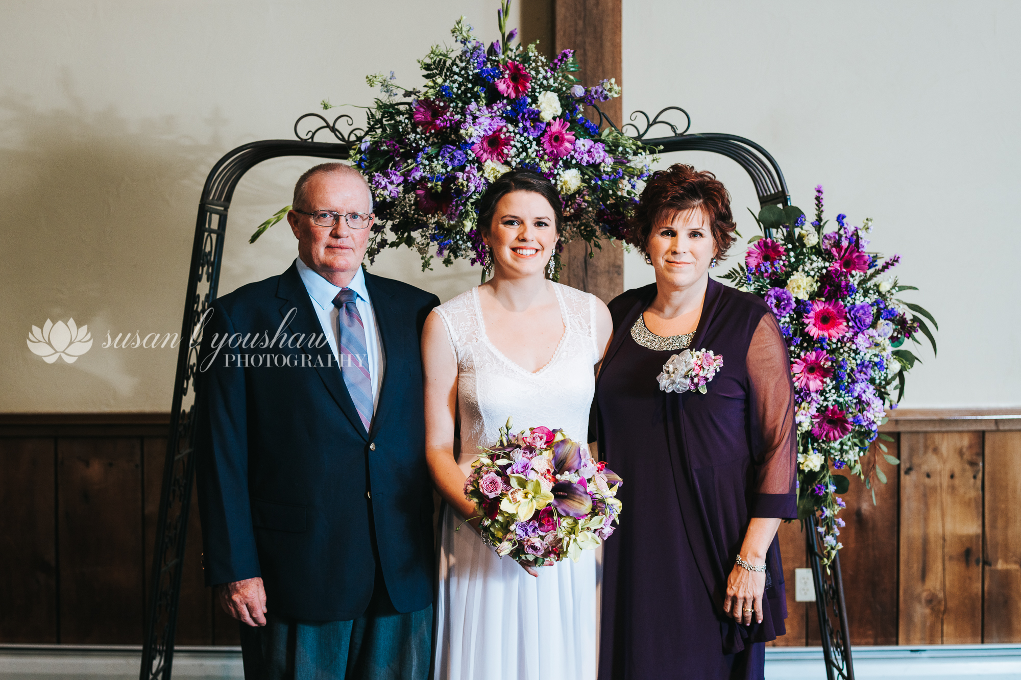 Adena and  Erik Wedding 05-17-2019 SLY Photography-62.jpg