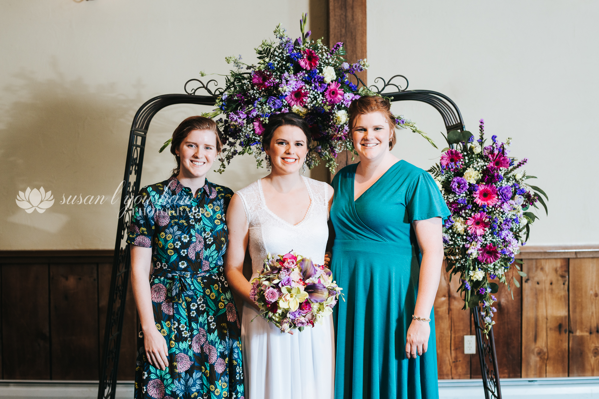 Adena and  Erik Wedding 05-17-2019 SLY Photography-60.jpg