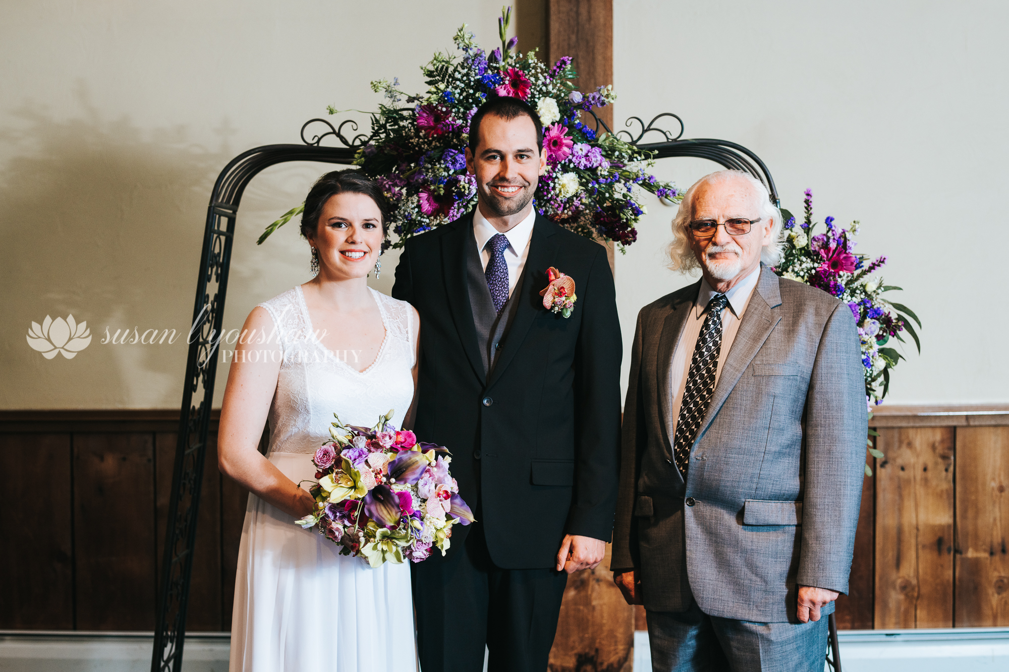 Adena and  Erik Wedding 05-17-2019 SLY Photography-63.jpg