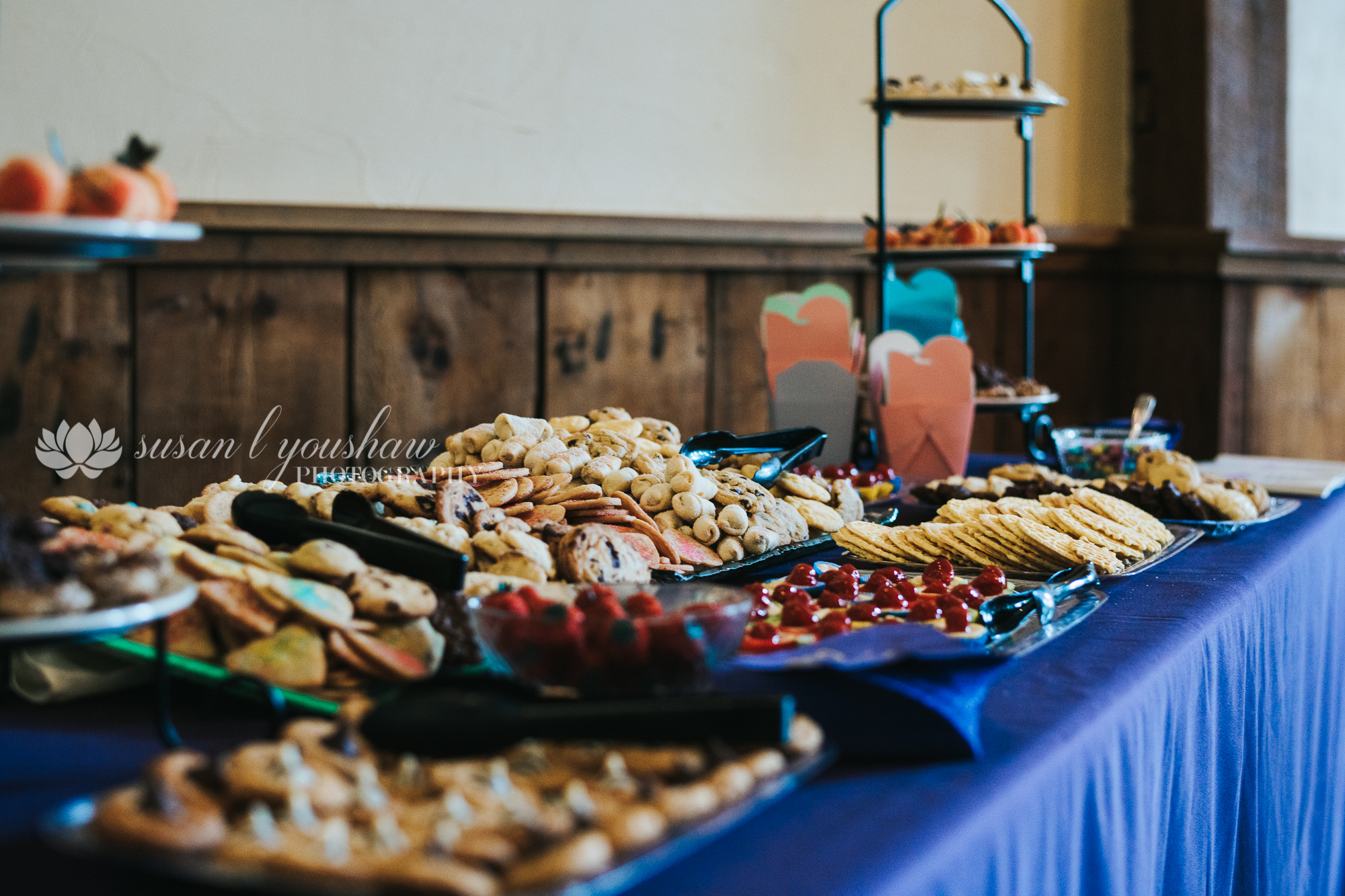 Adena and  Erik Wedding 05-17-2019 SLY Photography-69.jpg