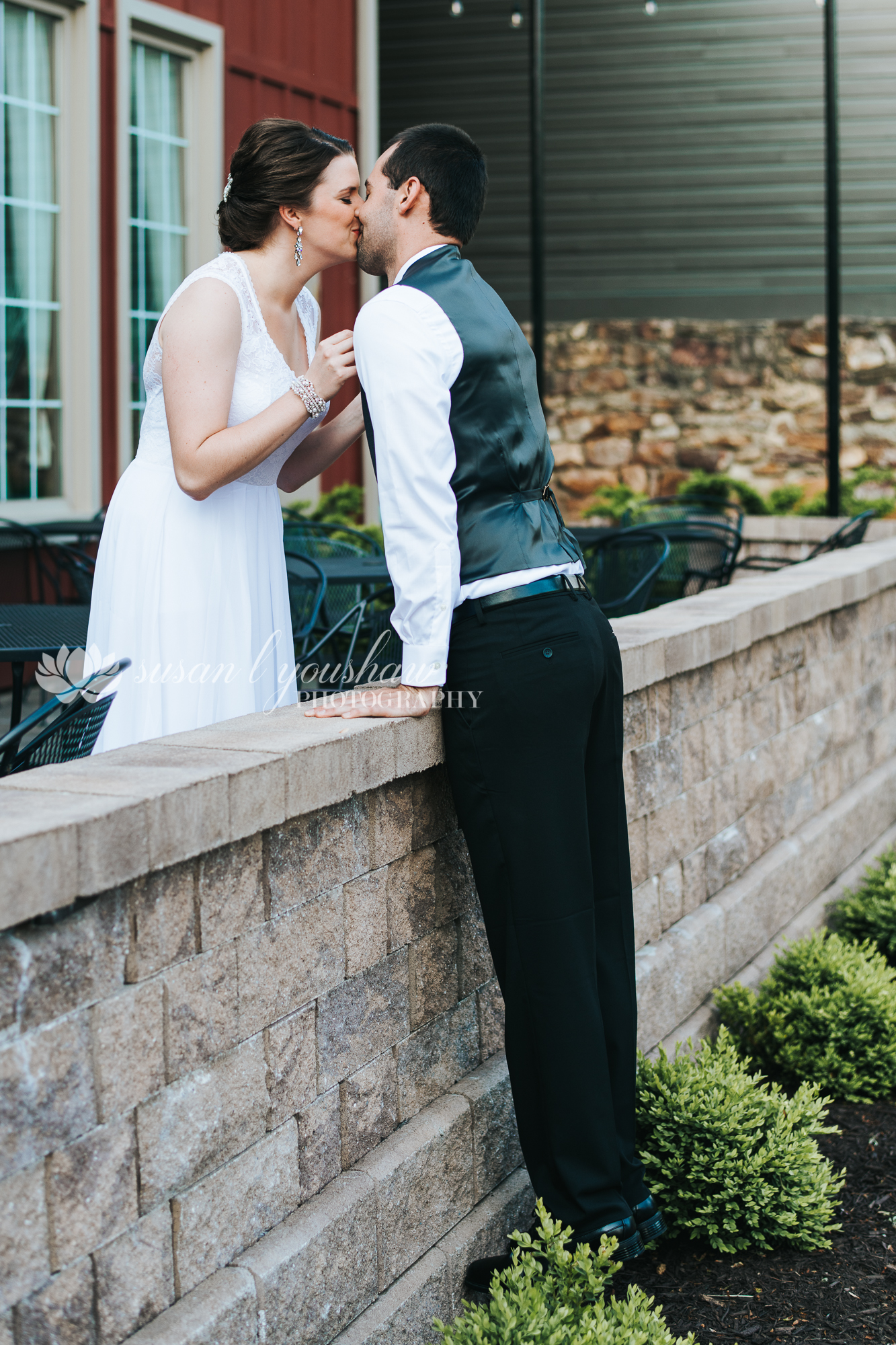 Adena and  Erik Wedding 05-17-2019 SLY Photography-81.jpg