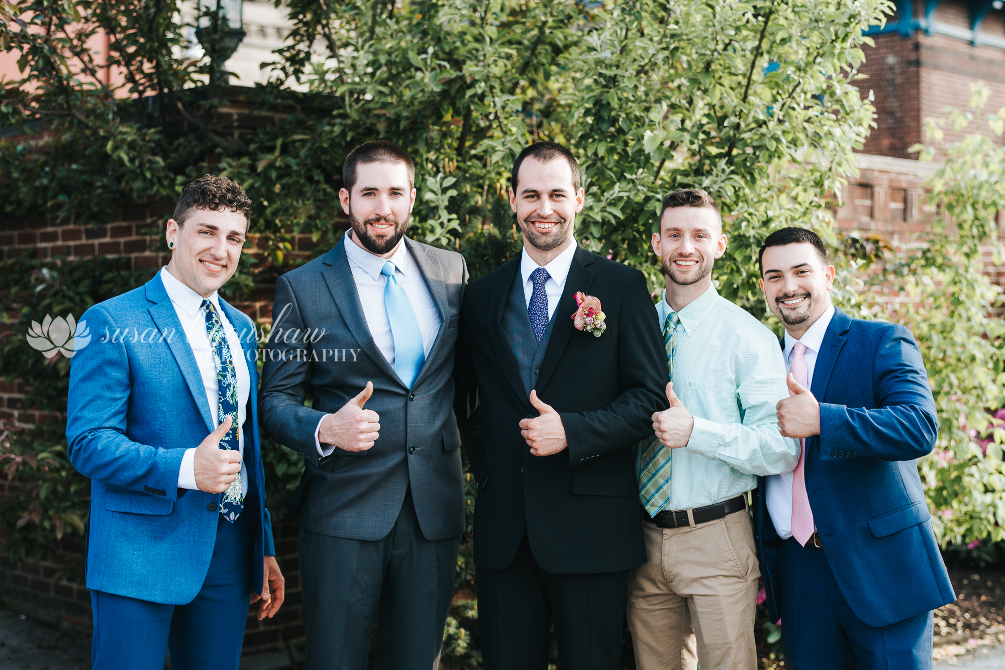 Adena and  Erik Wedding 05-17-2019 SLY Photography-83.jpg