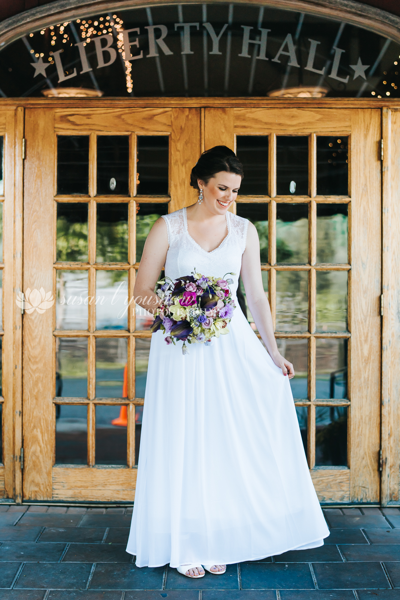 Adena and  Erik Wedding 05-17-2019 SLY Photography-82.jpg