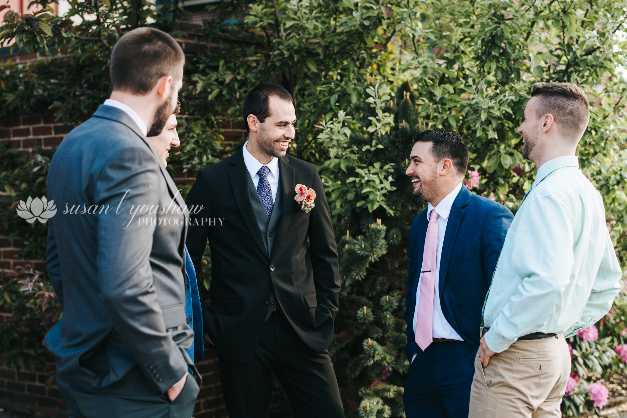 Adena and  Erik Wedding 05-17-2019 SLY Photography-84.jpg