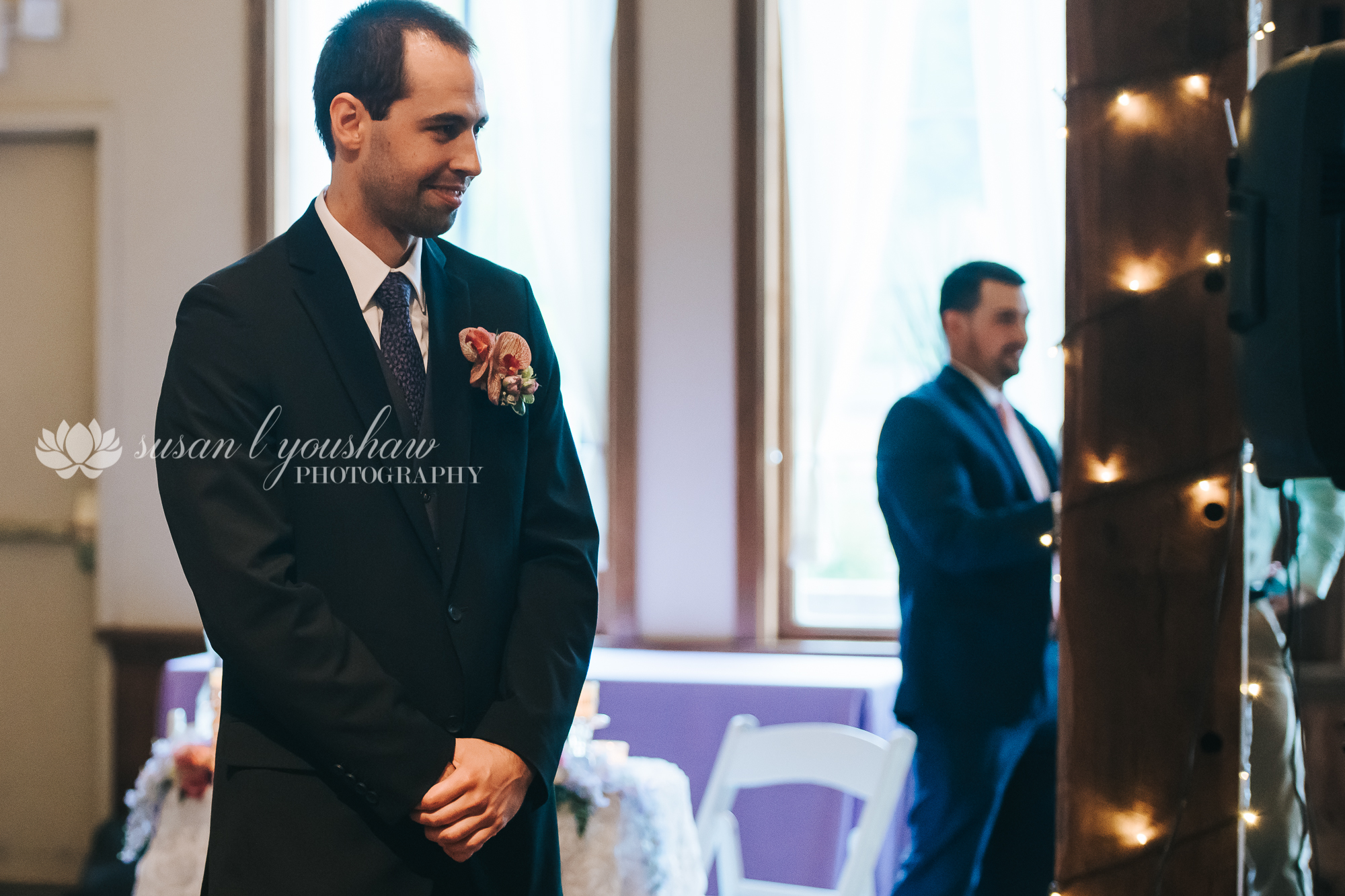 Adena and  Erik Wedding 05-17-2019 SLY Photography-85.jpg