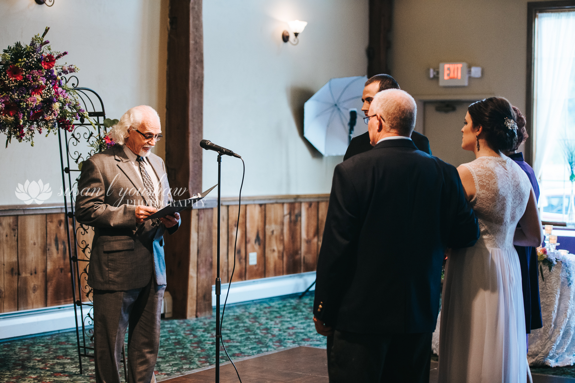 Adena and  Erik Wedding 05-17-2019 SLY Photography-86.jpg