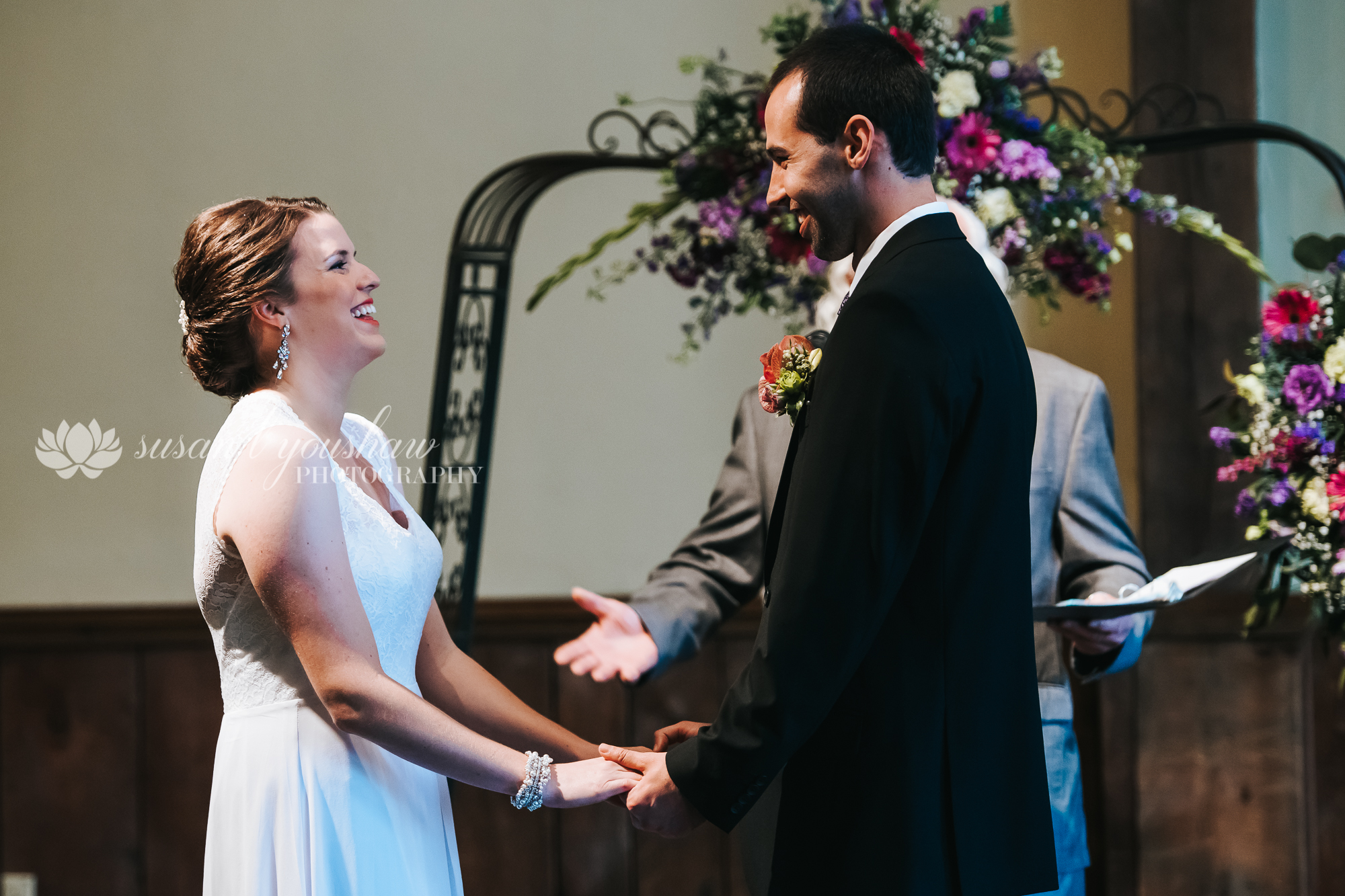 Adena and  Erik Wedding 05-17-2019 SLY Photography-88.jpg