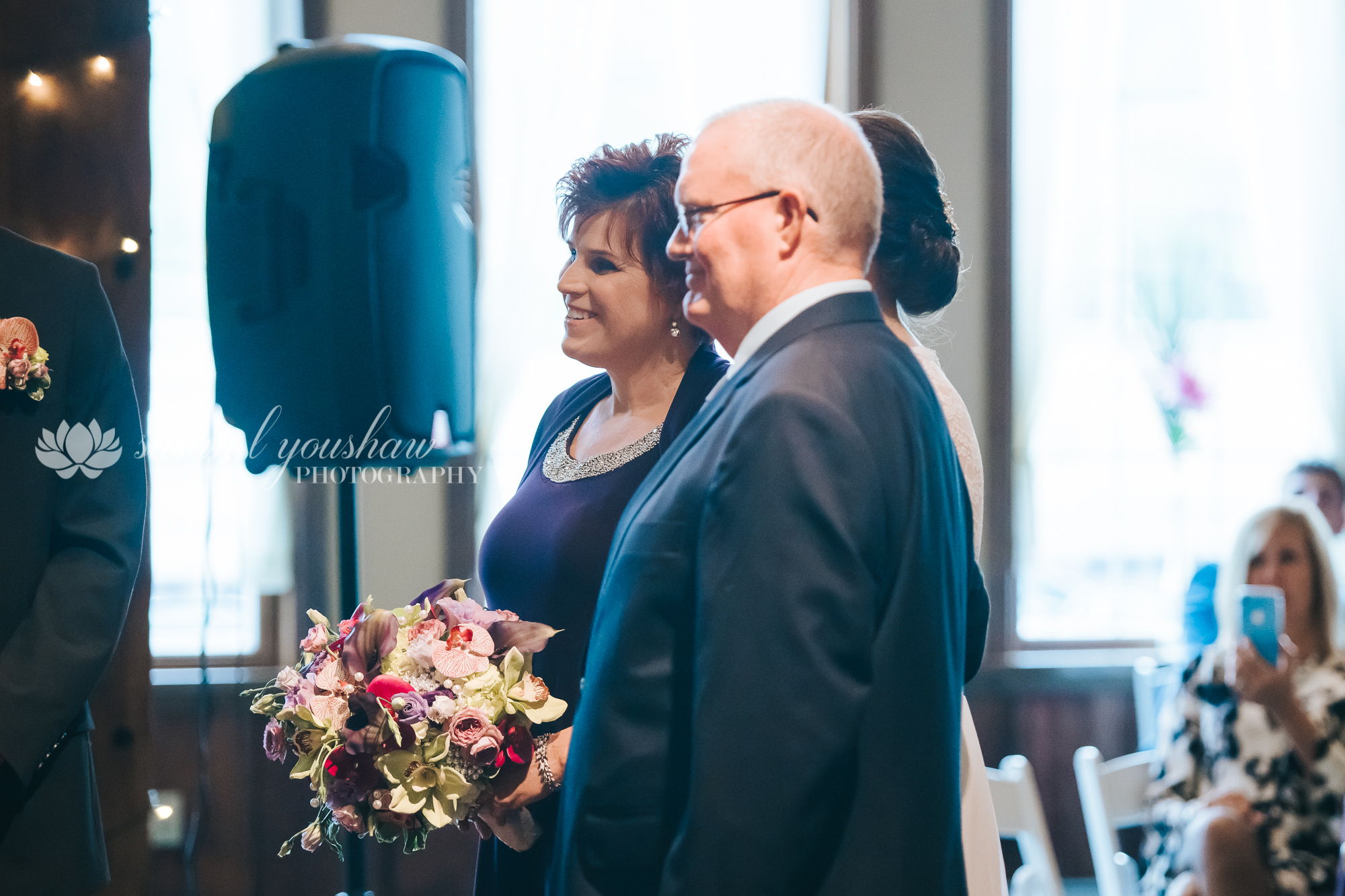 Adena and  Erik Wedding 05-17-2019 SLY Photography-87.jpg
