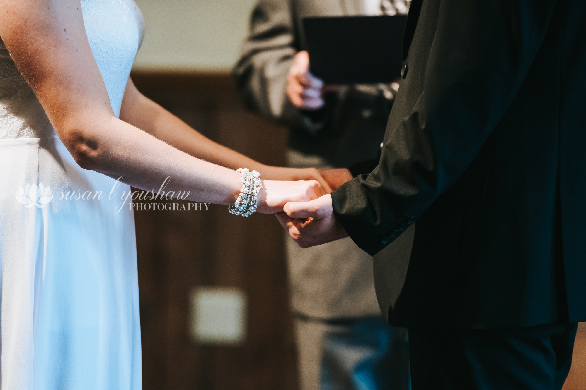 Adena and  Erik Wedding 05-17-2019 SLY Photography-90.jpg