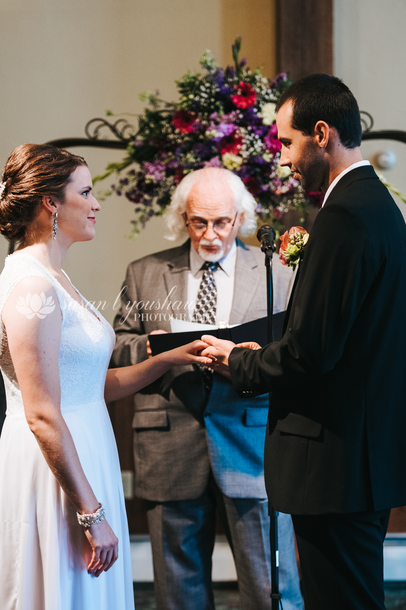 Adena and  Erik Wedding 05-17-2019 SLY Photography-91.jpg