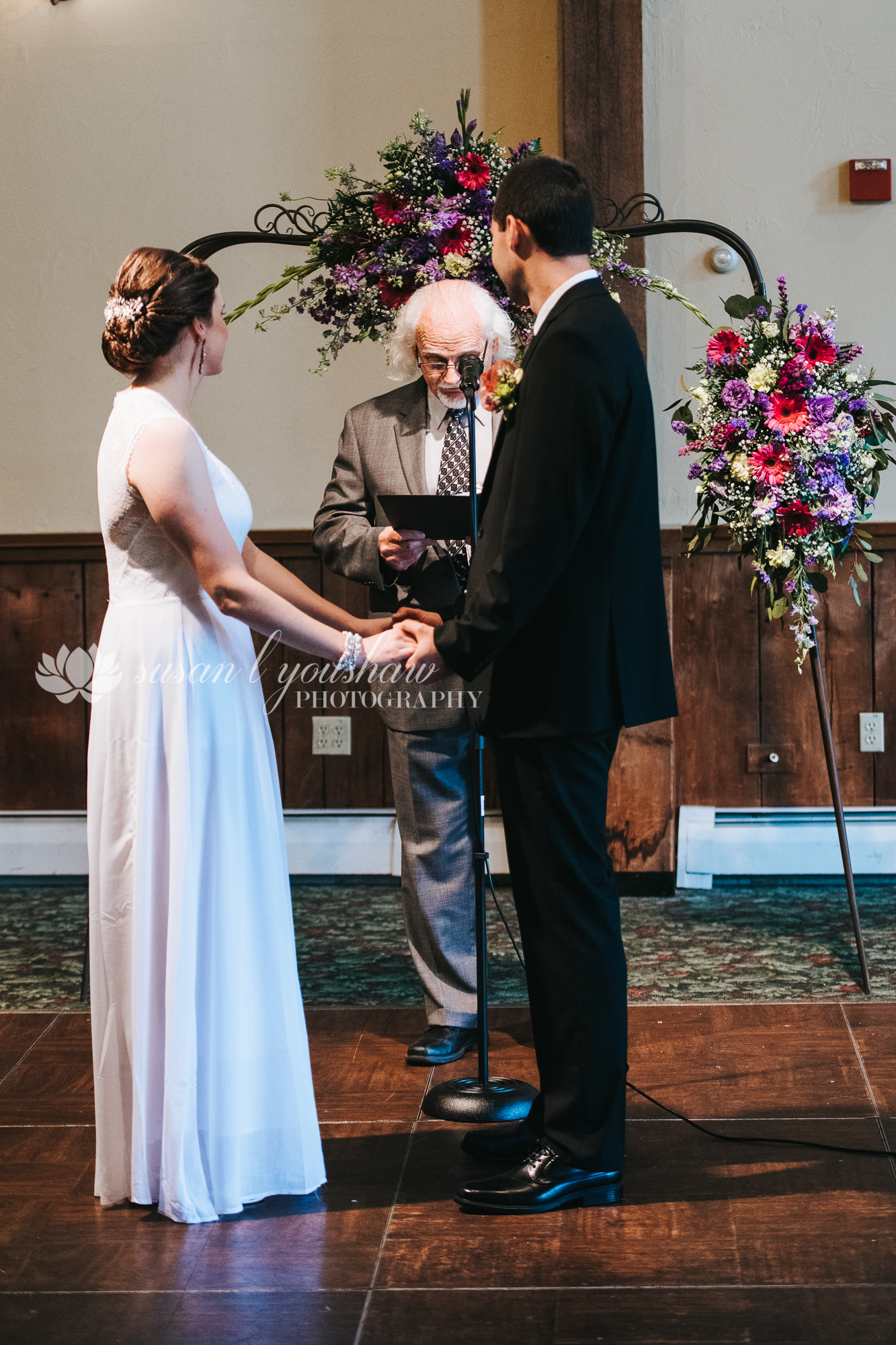 Adena and  Erik Wedding 05-17-2019 SLY Photography-89.jpg