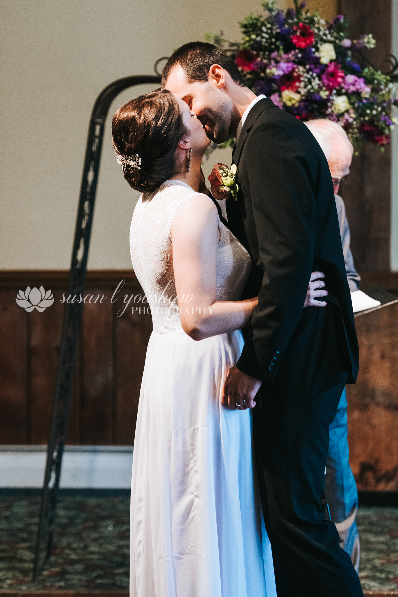Adena and  Erik Wedding 05-17-2019 SLY Photography-93.jpg