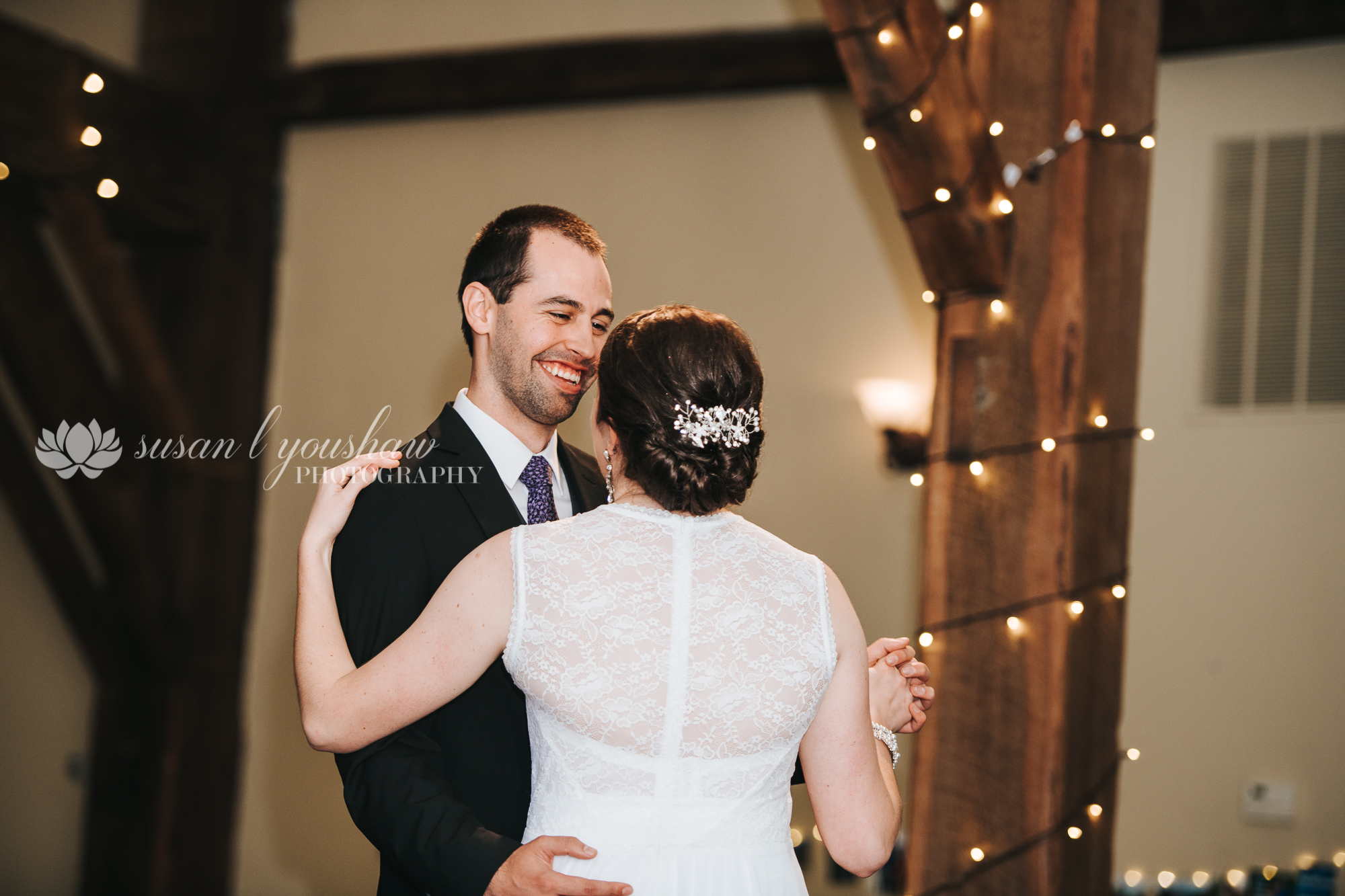 Adena and  Erik Wedding 05-17-2019 SLY Photography-97.jpg
