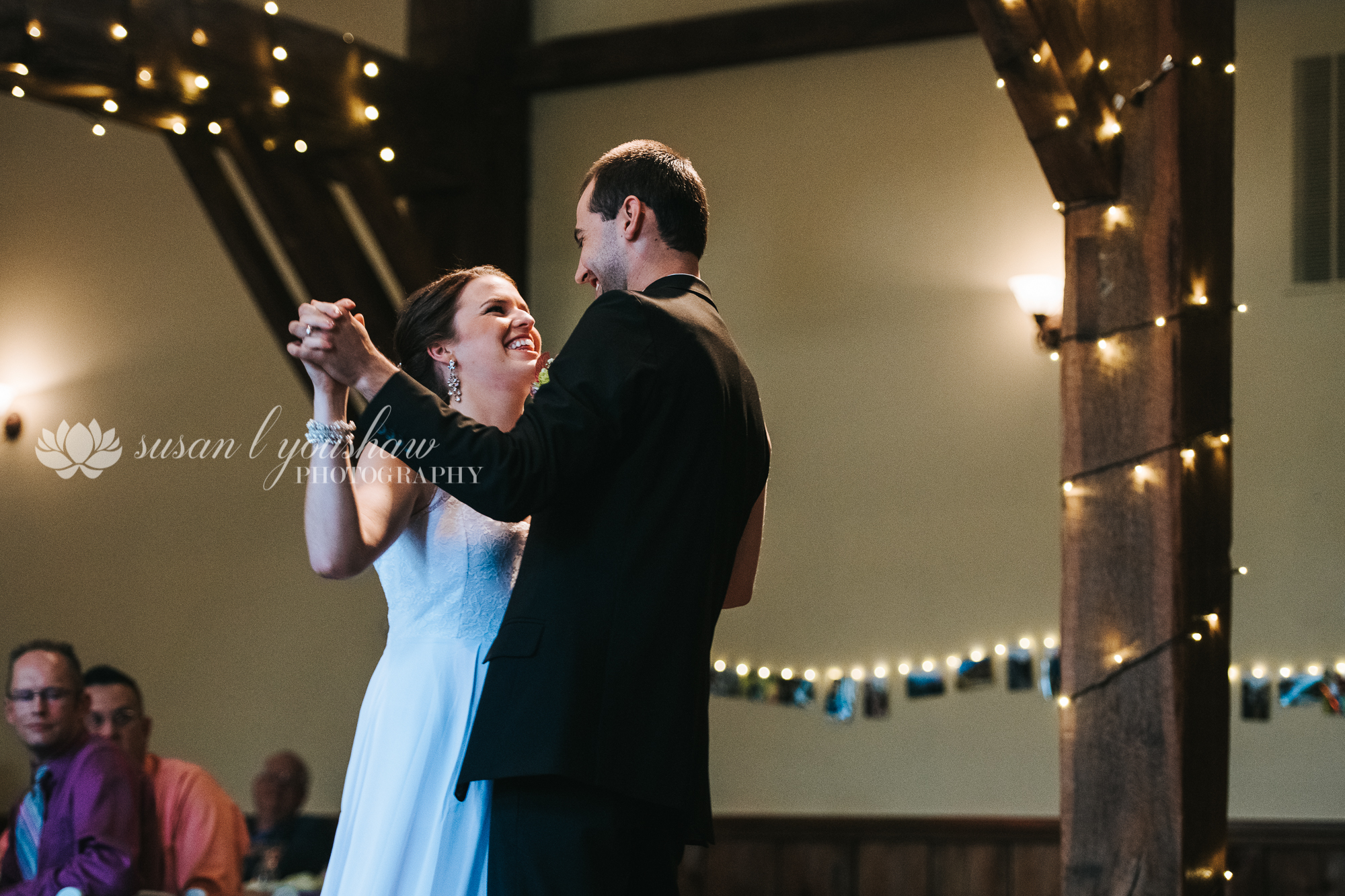 Adena and  Erik Wedding 05-17-2019 SLY Photography-98.jpg