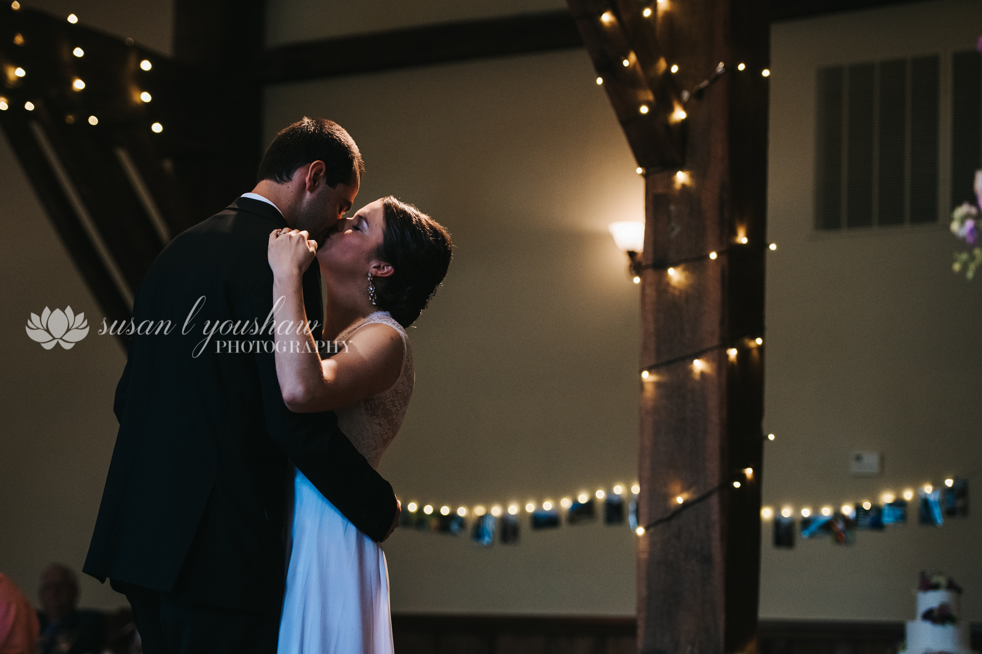 Adena and  Erik Wedding 05-17-2019 SLY Photography-99.jpg