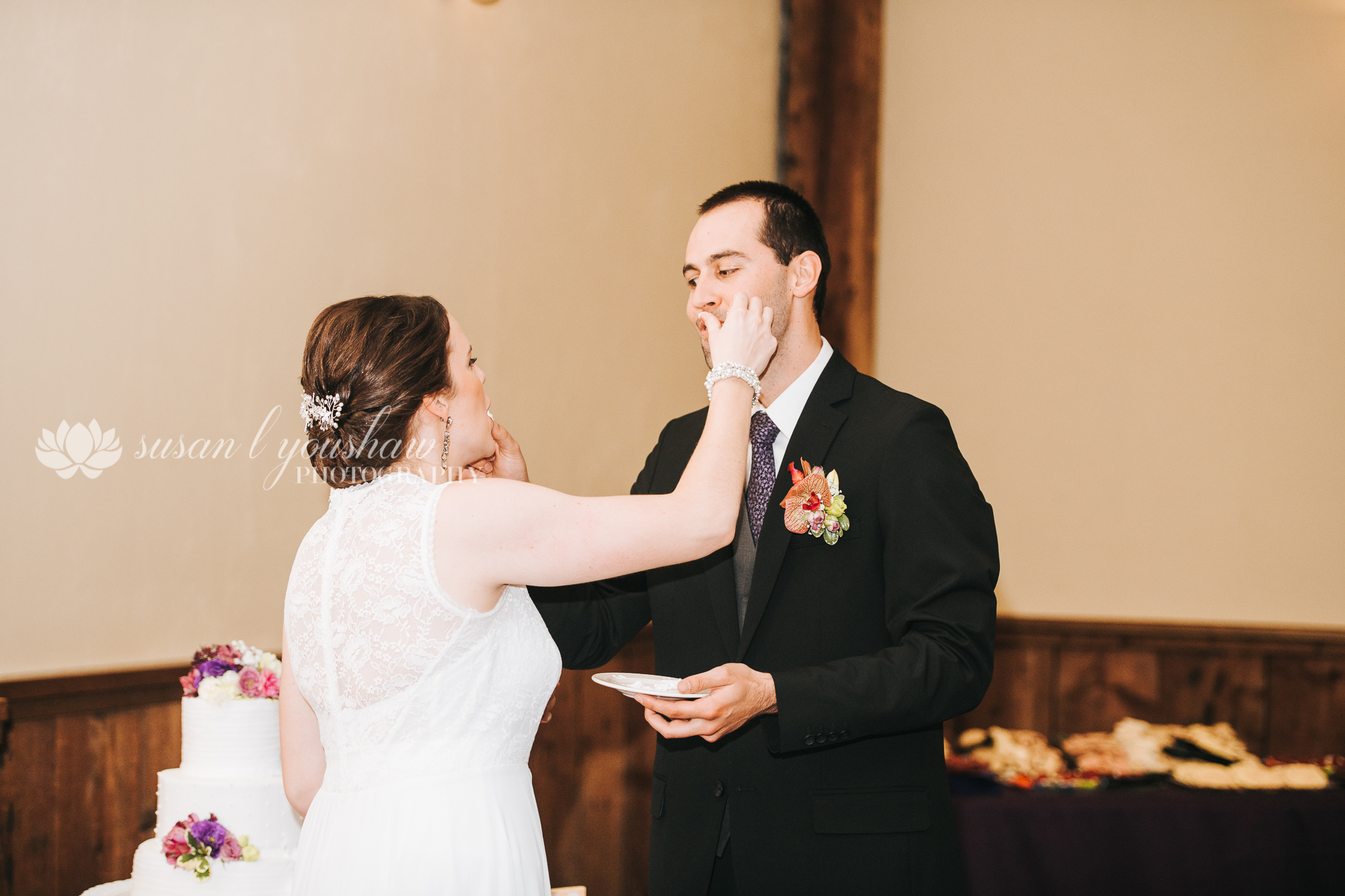 Adena and  Erik Wedding 05-17-2019 SLY Photography-103.jpg