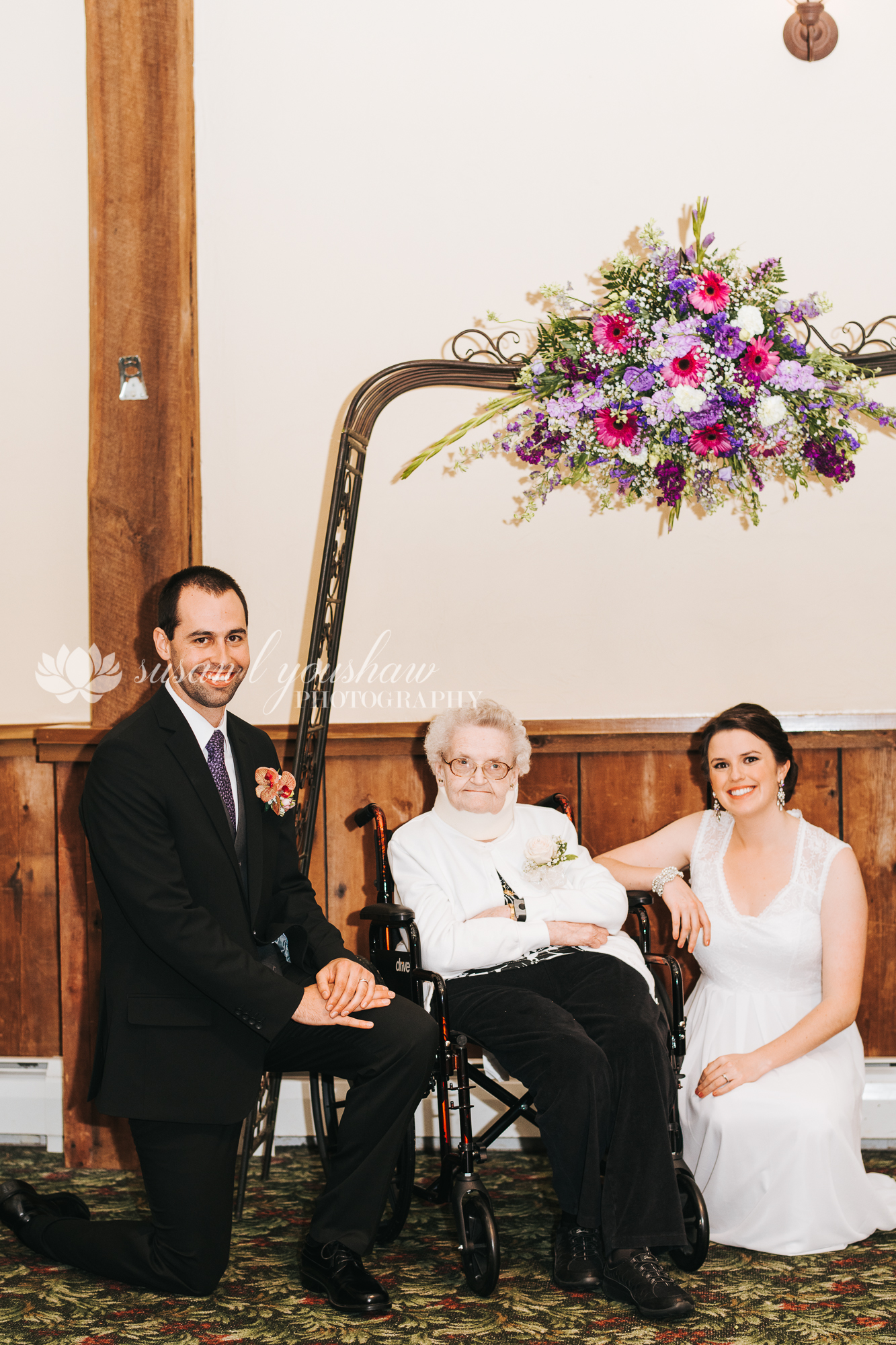 Adena and  Erik Wedding 05-17-2019 SLY Photography-105.jpg