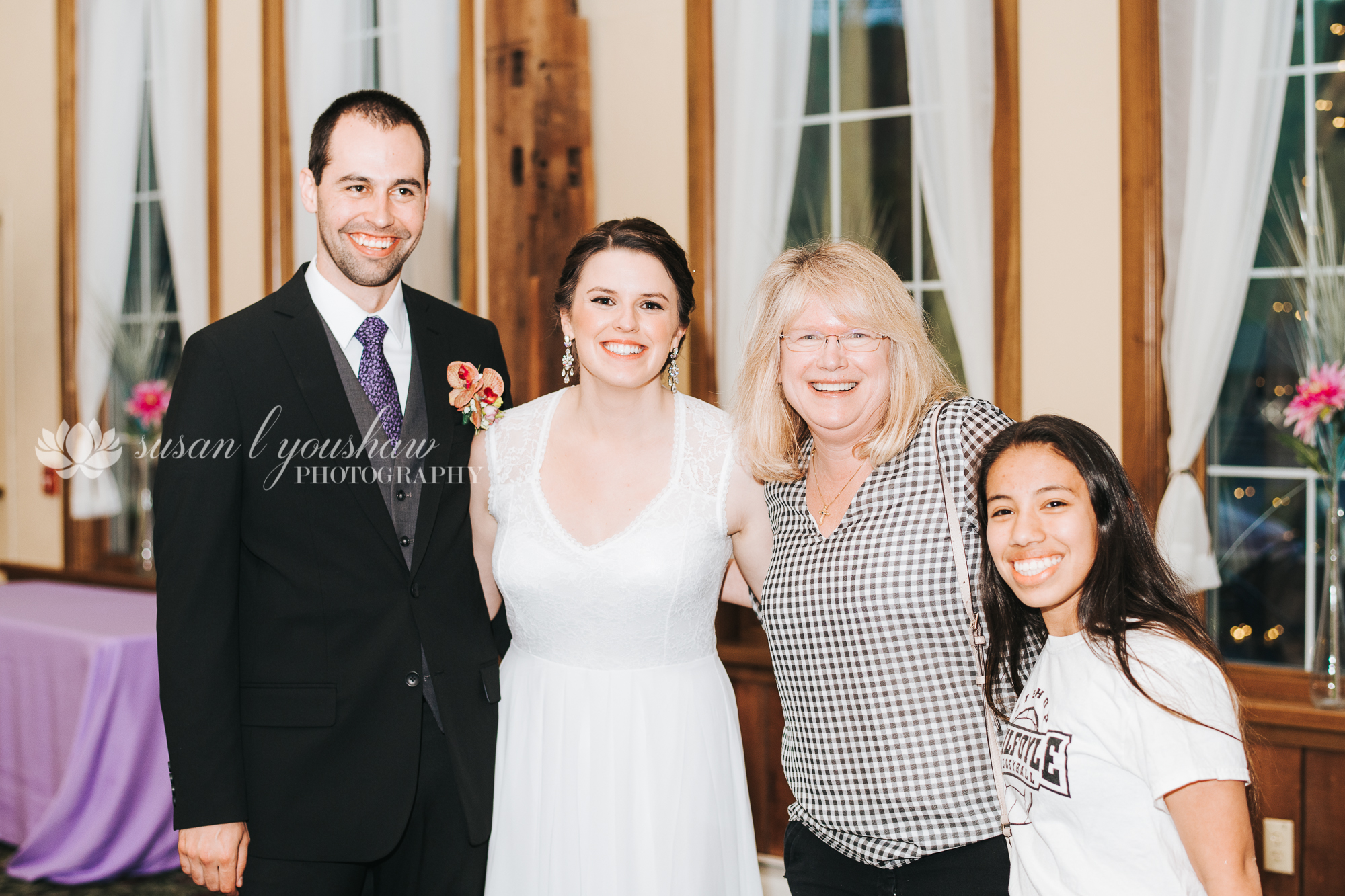 Adena and  Erik Wedding 05-17-2019 SLY Photography-106.jpg
