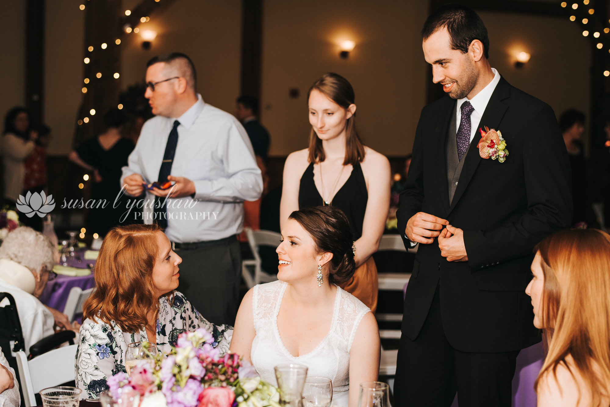 Adena and  Erik Wedding 05-17-2019 SLY Photography-109.jpg