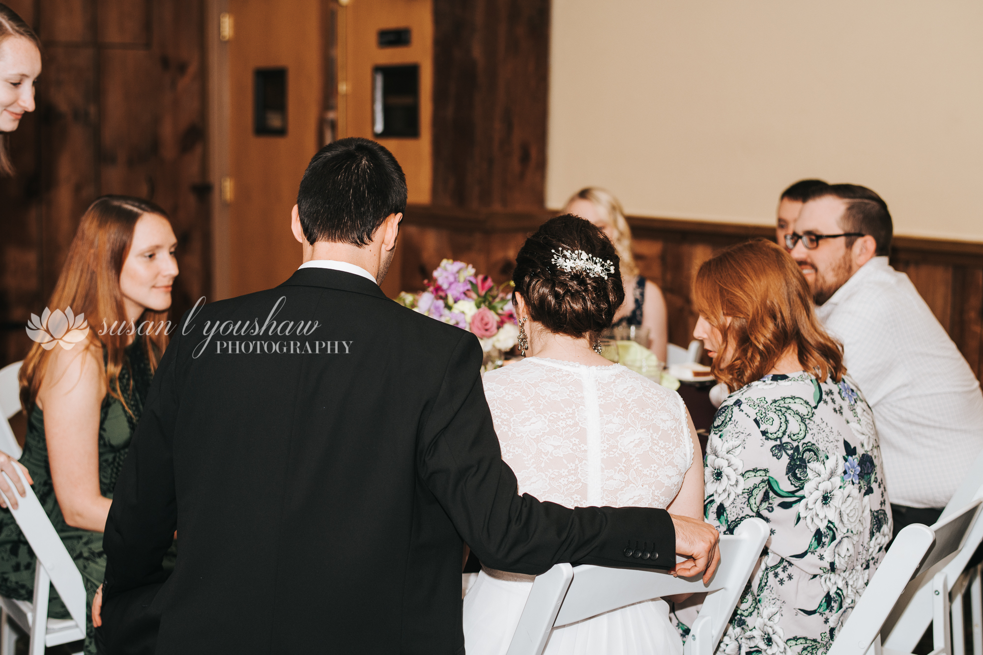 Adena and  Erik Wedding 05-17-2019 SLY Photography-110.jpg