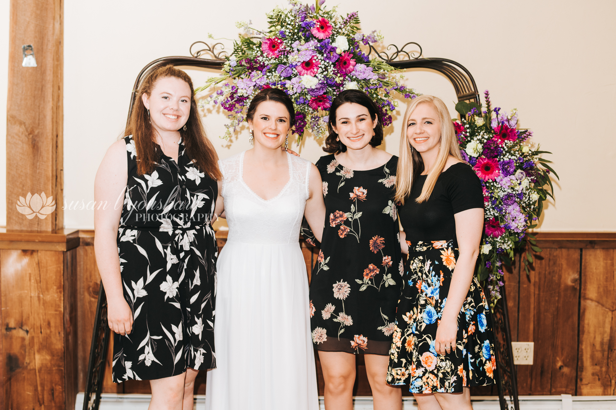Adena and  Erik Wedding 05-17-2019 SLY Photography-108.jpg