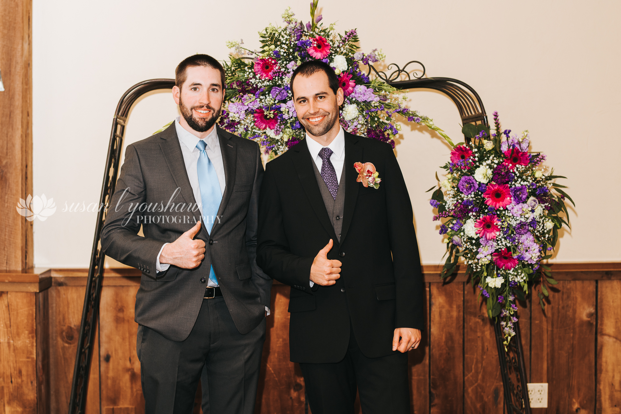 Adena and  Erik Wedding 05-17-2019 SLY Photography-113.jpg