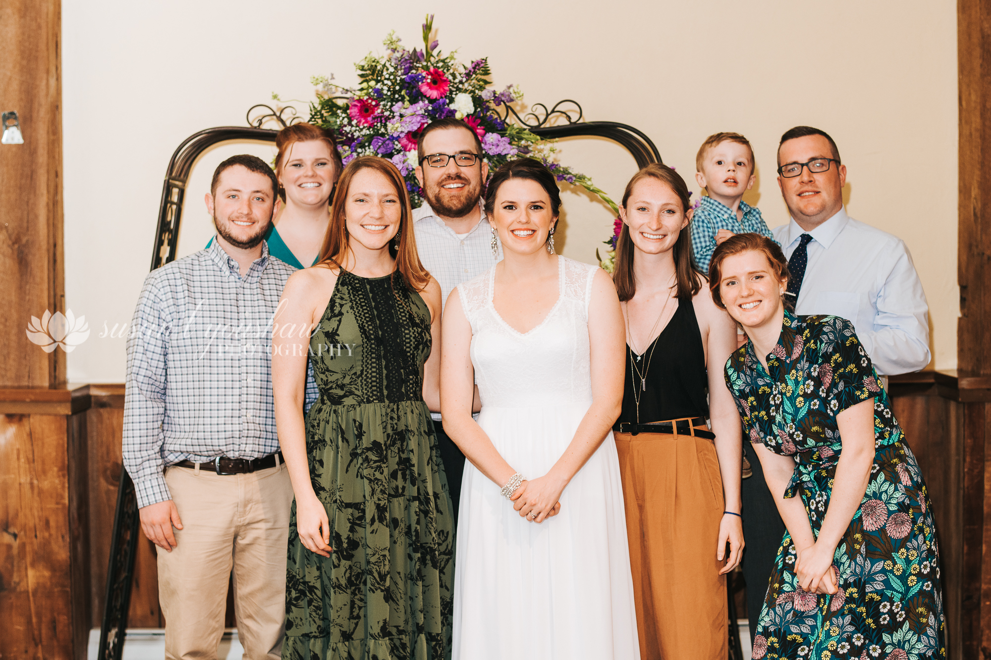 Adena and  Erik Wedding 05-17-2019 SLY Photography-111.jpg