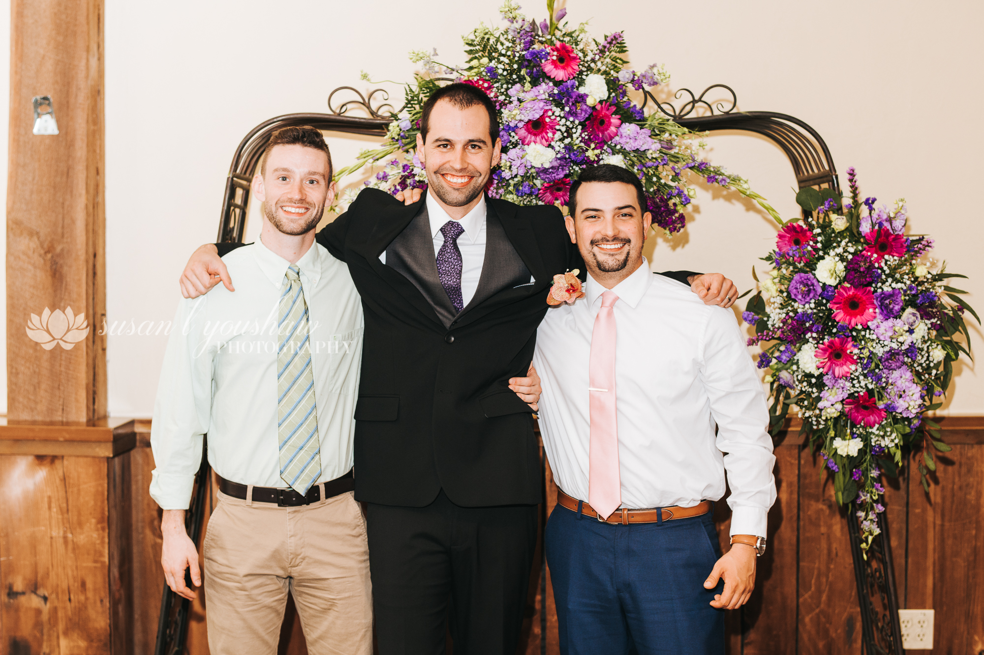 Adena and  Erik Wedding 05-17-2019 SLY Photography-114.jpg