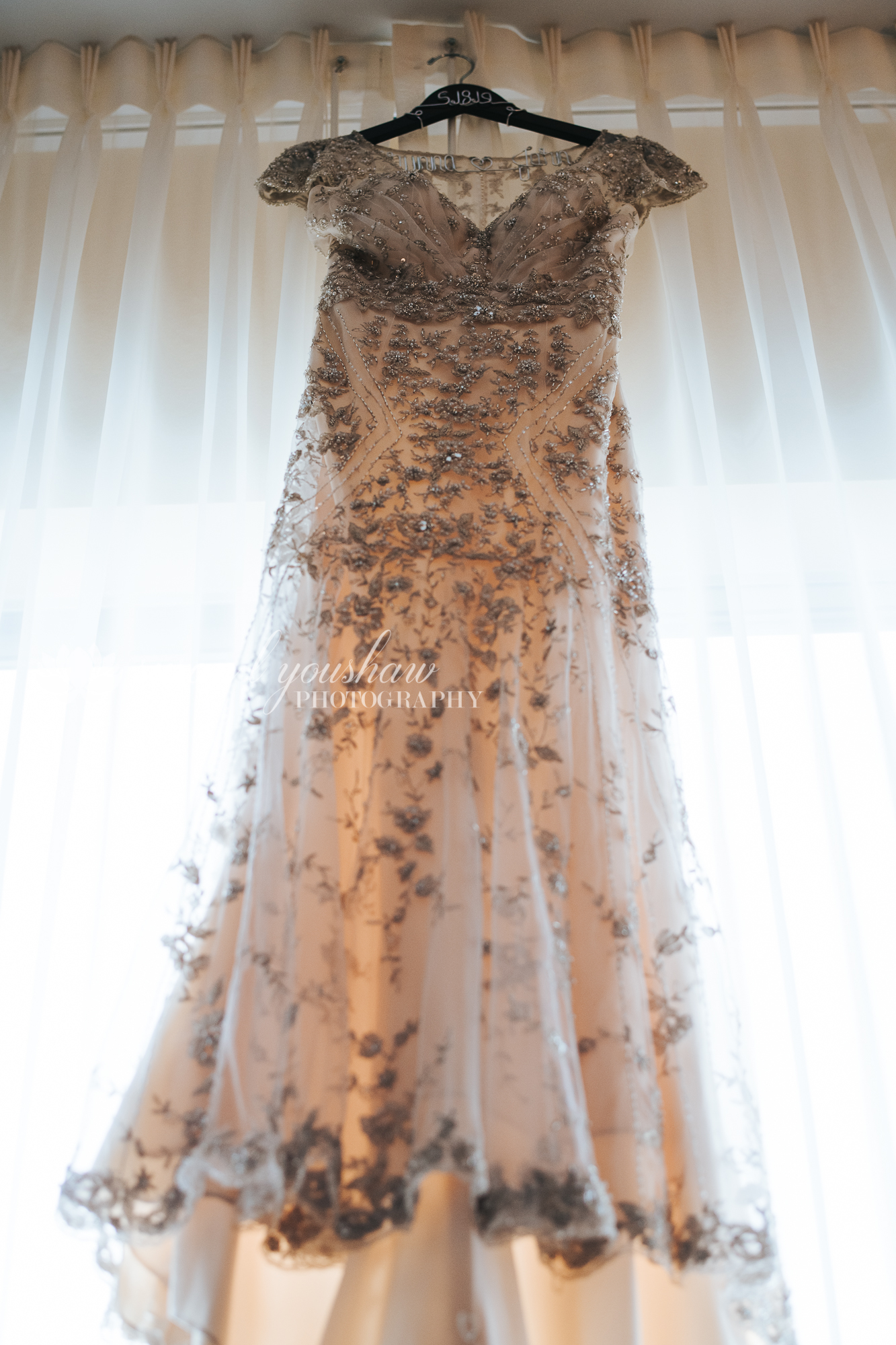 Chynna and John Wedding 05-18-2019 SLY Photography-3.jpg